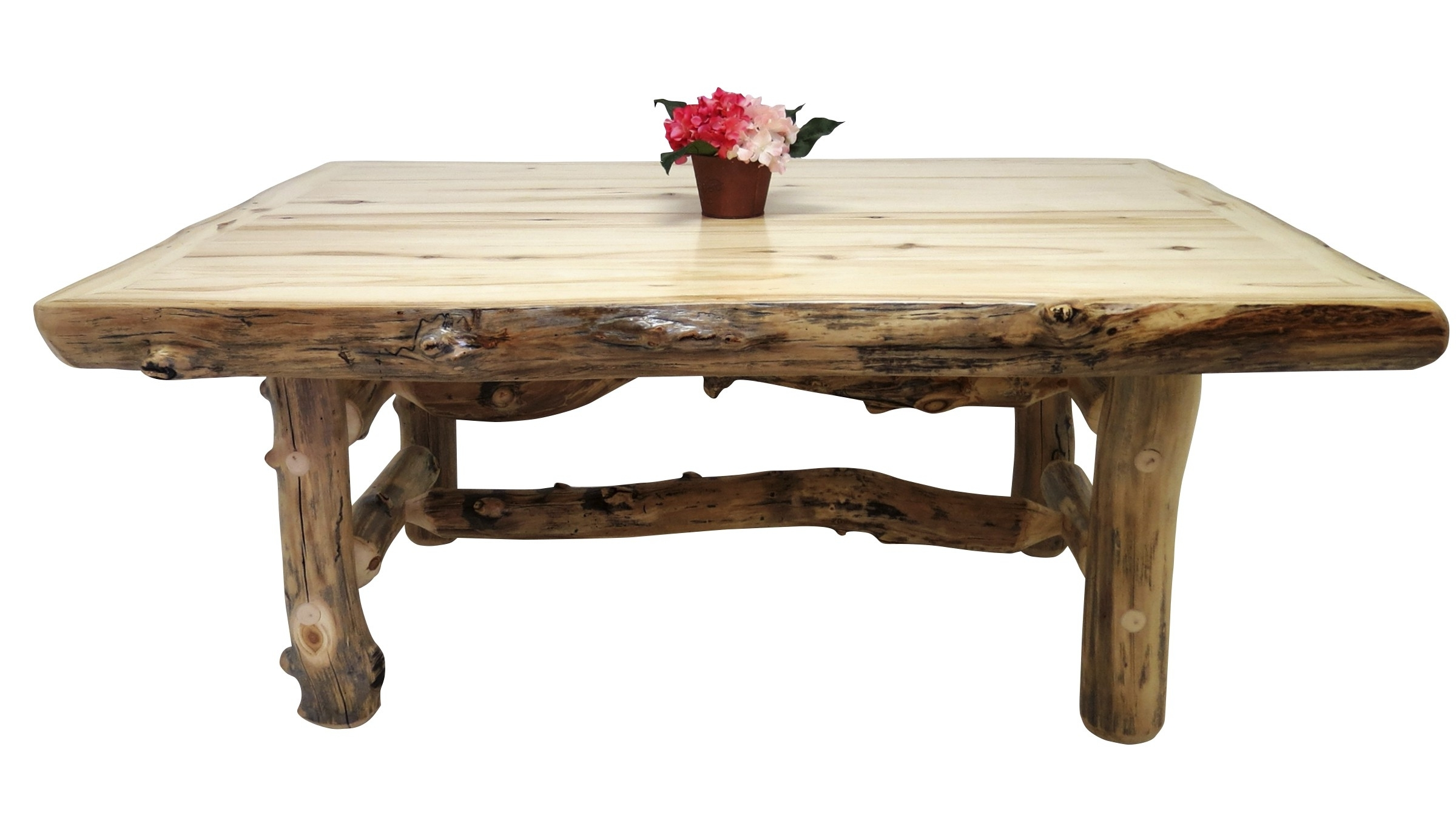 Fashionable Aspen Grizzly Dining Table Within Aspen Dining Tables (View 5 of 25)