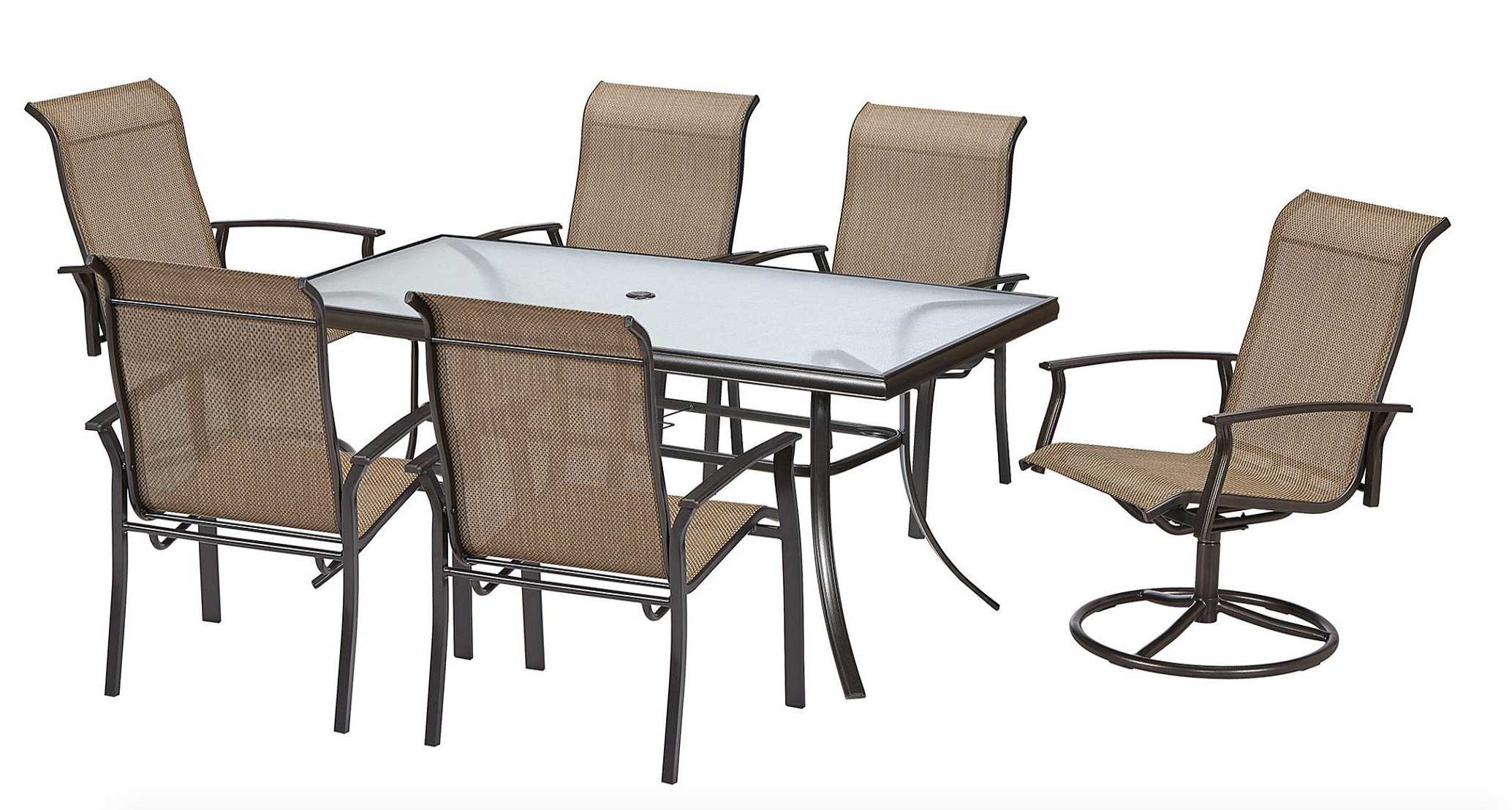 Fashionable Delfina 7 Piece Dining Sets Intended For Cheap Ikea Dining Sets, Find Ikea Dining Sets Deals On Line At (View 4 of 25)