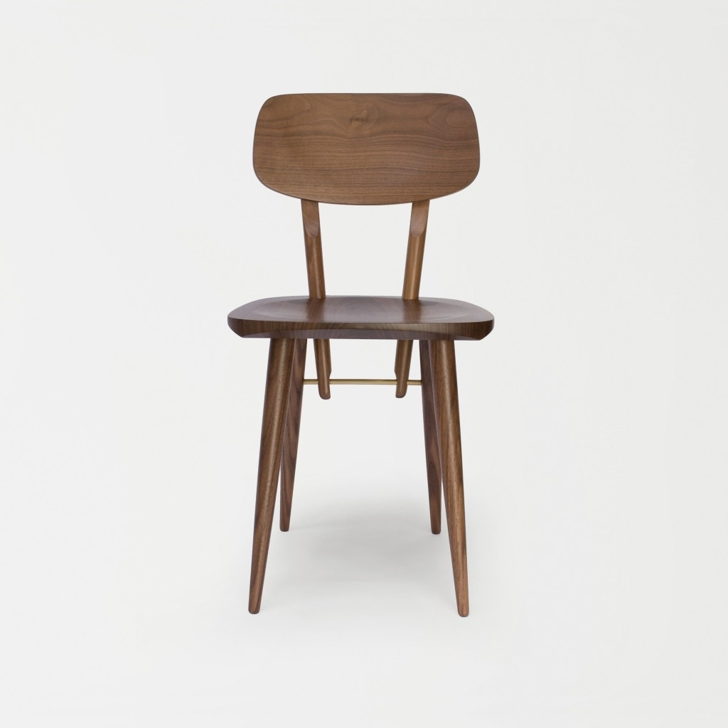 Fashionable Holton Dining Chair – James Uk With Regard To Perth White Dining Chairs (View 7 of 25)