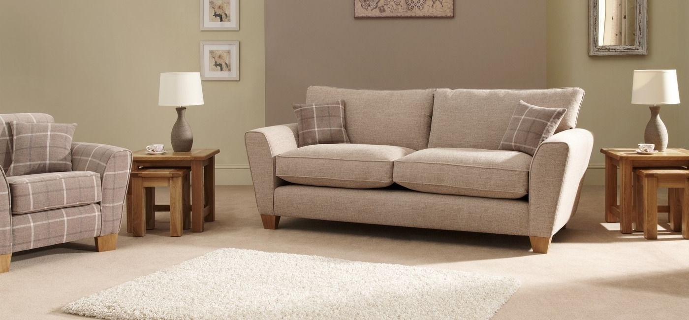 Fashionable Scs Dining Room Furniture With Regard To Scs – Sofa Carpet Specialist (View 5 of 25)