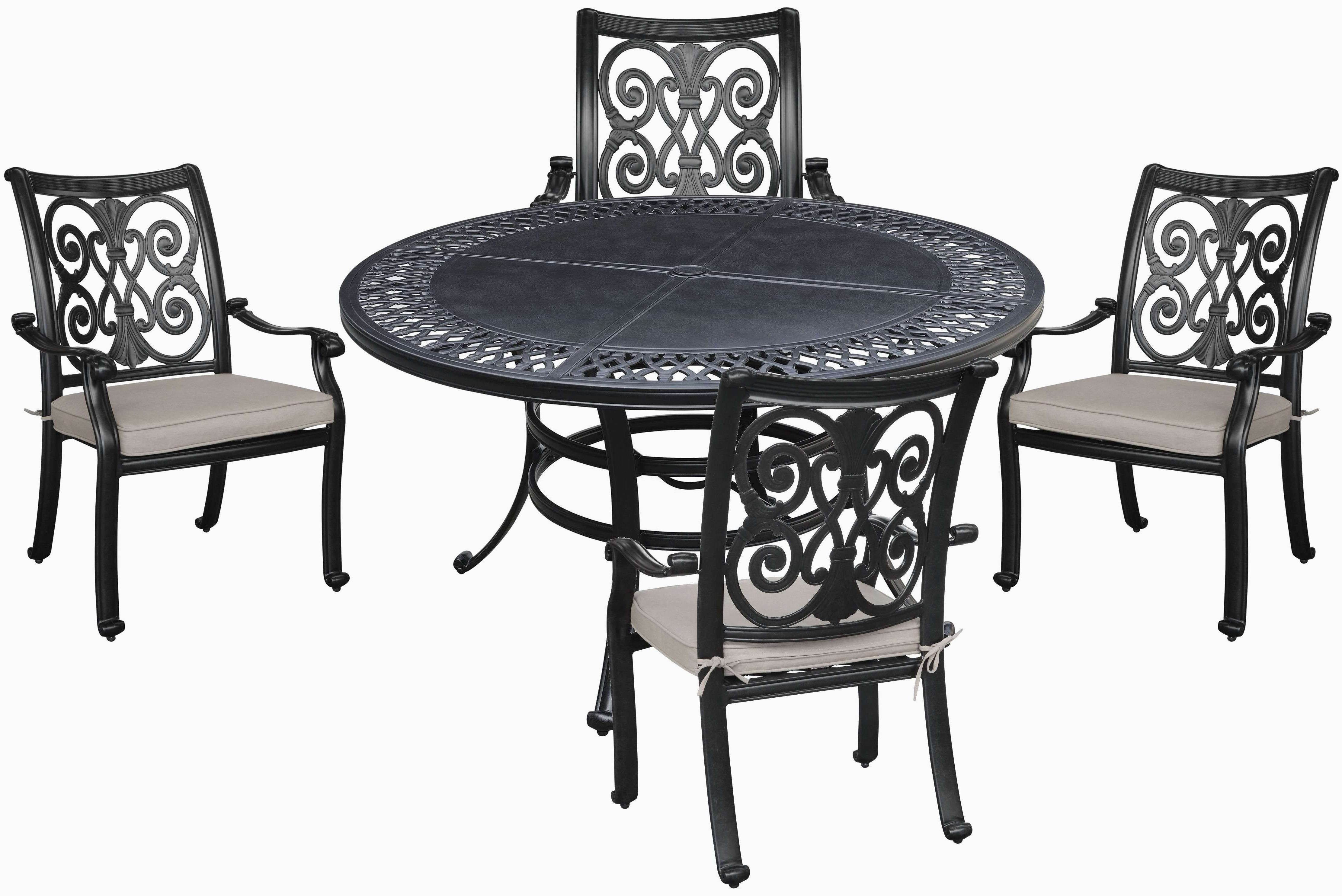 Fashionable Small Dining Tables For 2 For Tiny Dining Tables Inspirational 29 Pleasing Small Dining Room Table (View 5 of 25)