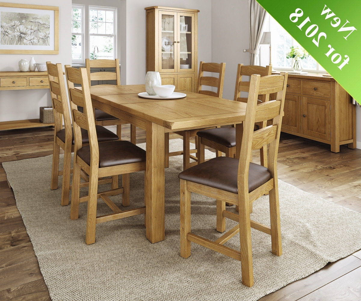 Fashionable Square Extending Dining Tables With Regard To Intotal Little Corby Square Extending Dining Table – Little Corby (View 21 of 25)