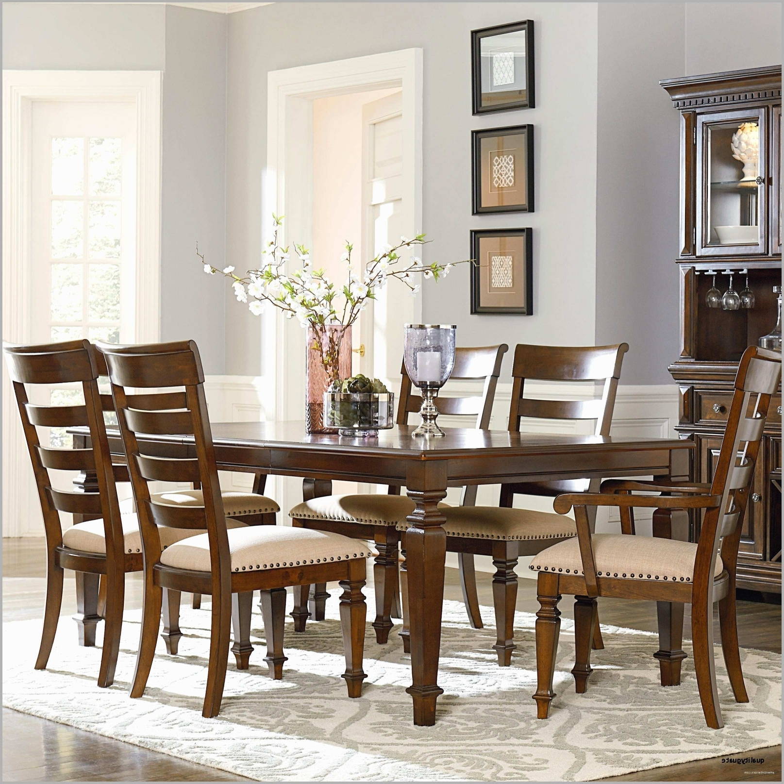 Favorite Attractive Extra Long Dining Room Table Within 21 Best Dining Tables Throughout Long Dining Tables (View 8 of 25)