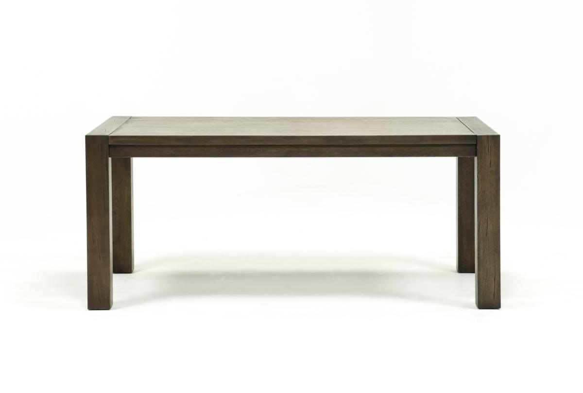 Favorite Benson Extension Dining Table (View 12 of 25)