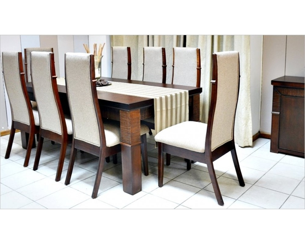 Favorite Boston Dining Room Suite With Regard To Dining Room Suites (View 8 of 25)