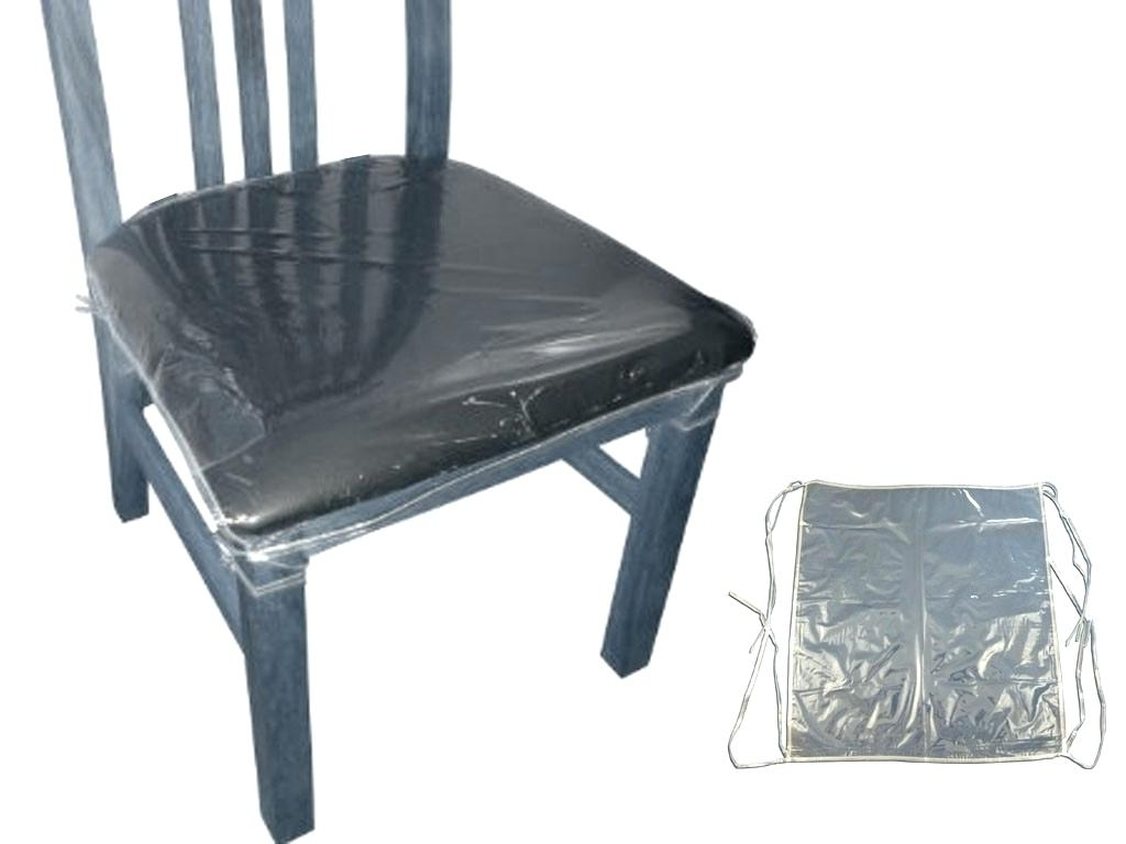 Favorite Clear Plastic Dining Tables Regarding 98 Clear Plastic Dining Room Chair Covers Delighful Milo Baughman (View 13 of 25)