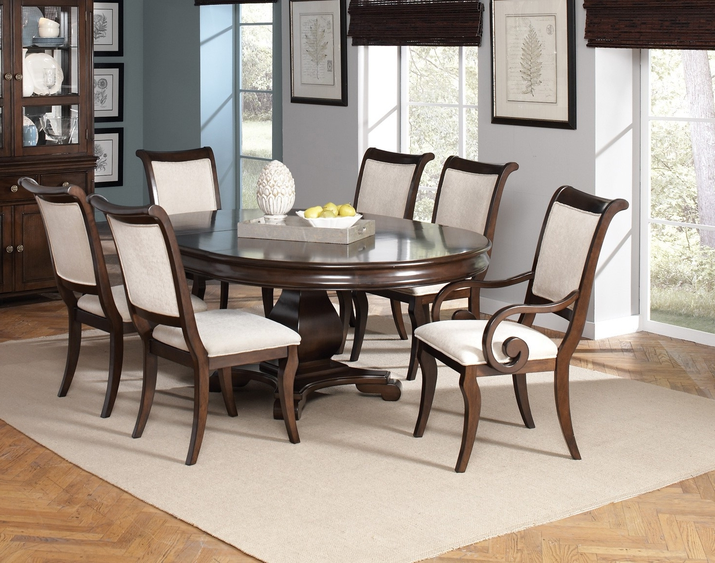 Favorite Dining Table And Chair Set Plastic Roma 8 Seater Sets With Photos For Roma Dining Tables And Chairs Sets (View 17 of 25)