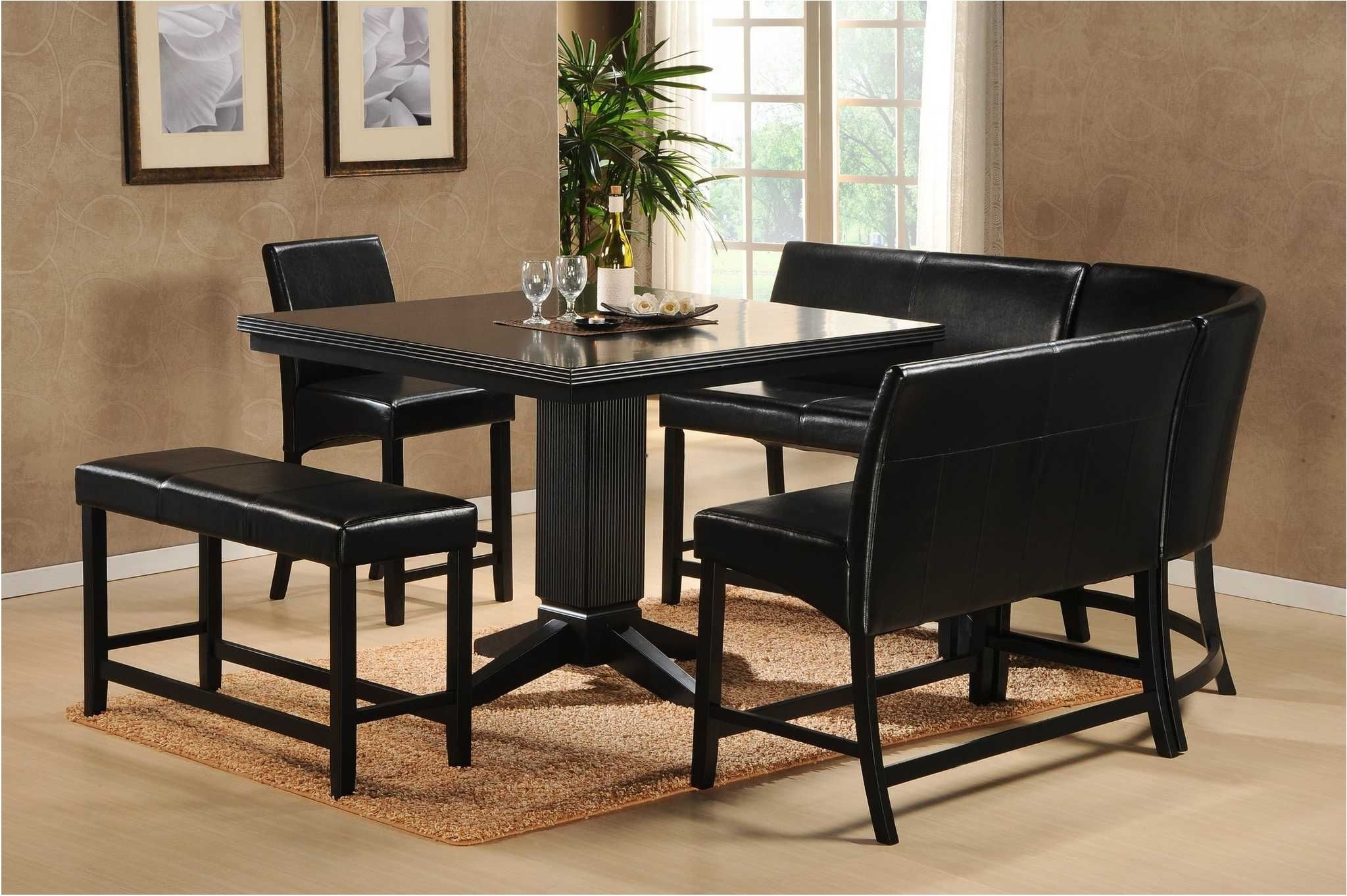 Favorite Incredible Alluring Cheap Small Dining Table Set 6 White Room Sets In Cheap Dining Sets (View 4 of 25)