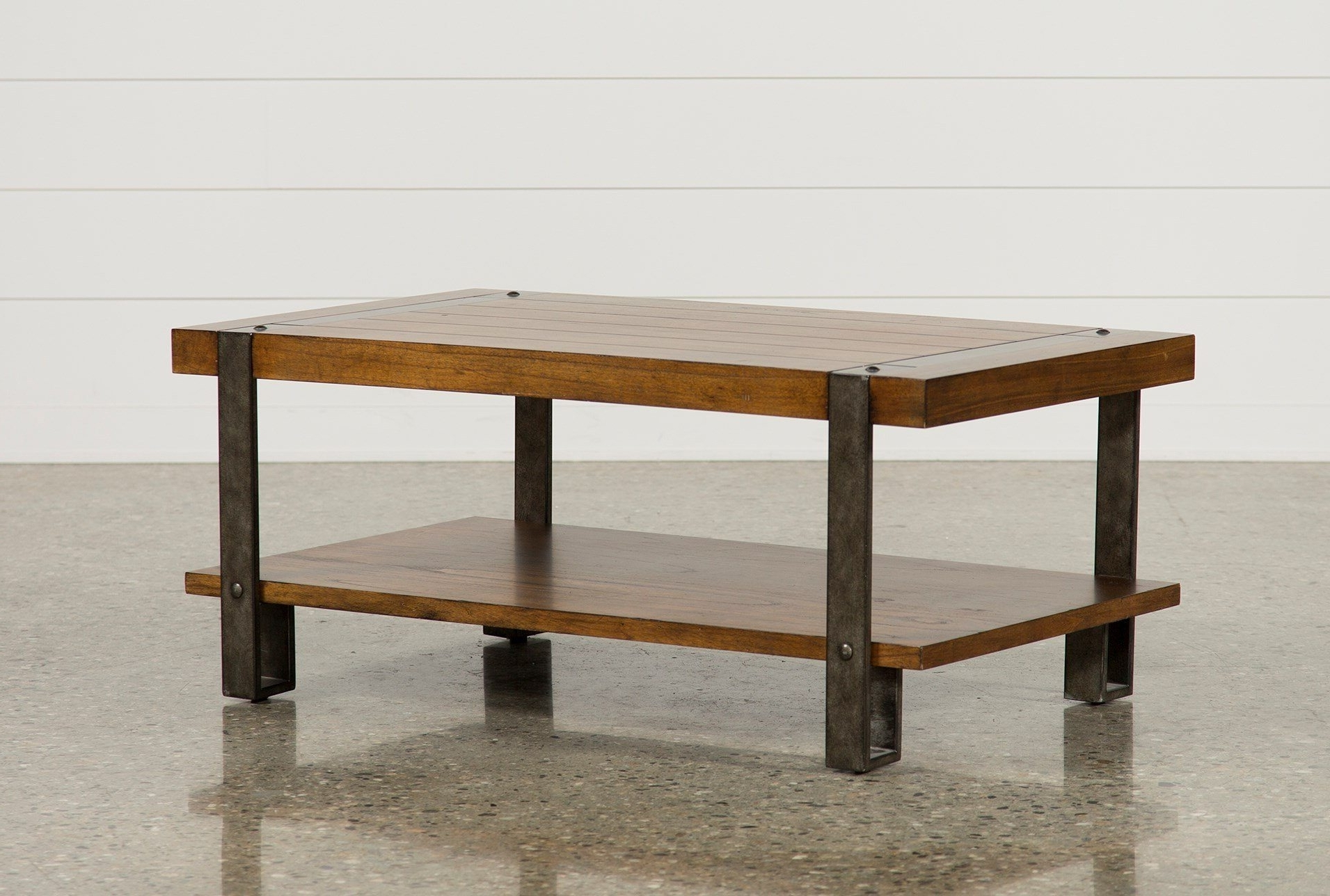 Favorite Jefferson Extension Round Dining Tables Pertaining To Coffee Table Pretty Jefferson 5 Piece Extension Round Dining Set (View 10 of 25)