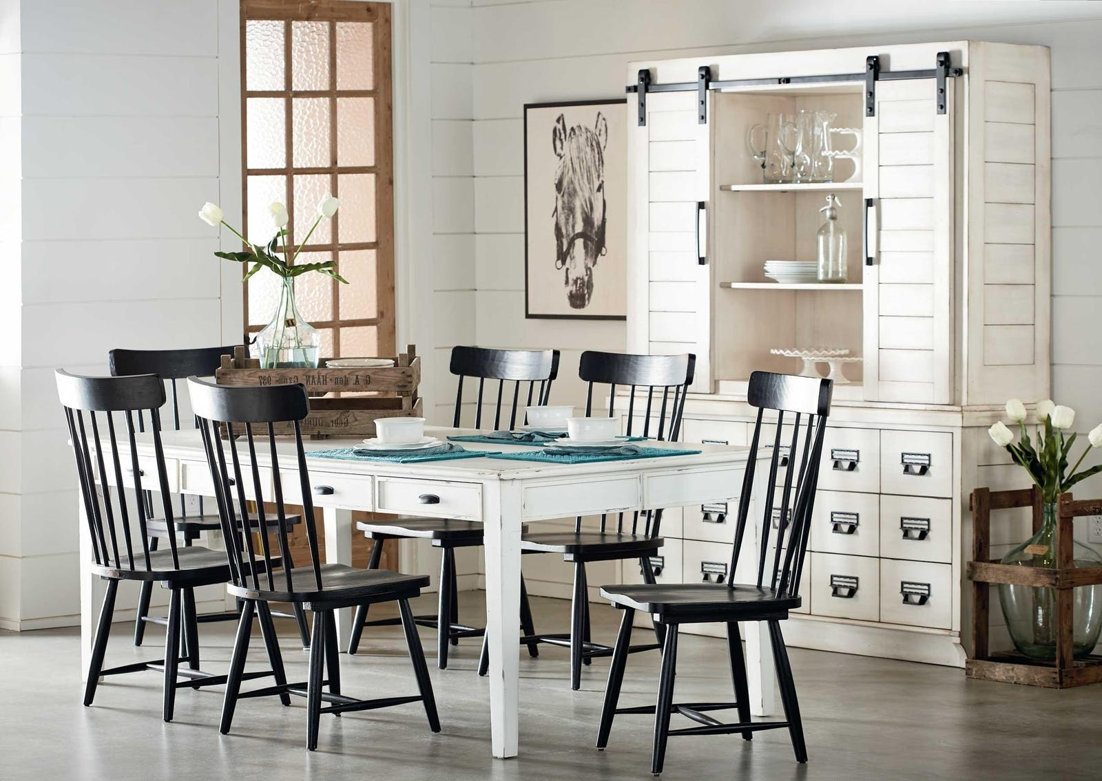 Favorite Magnolia Home Sawbuck Dining Tables Regarding Great Magnolia Home Dining Table — Indoor Outdoor Ideas : Ideas To (View 2 of 25)