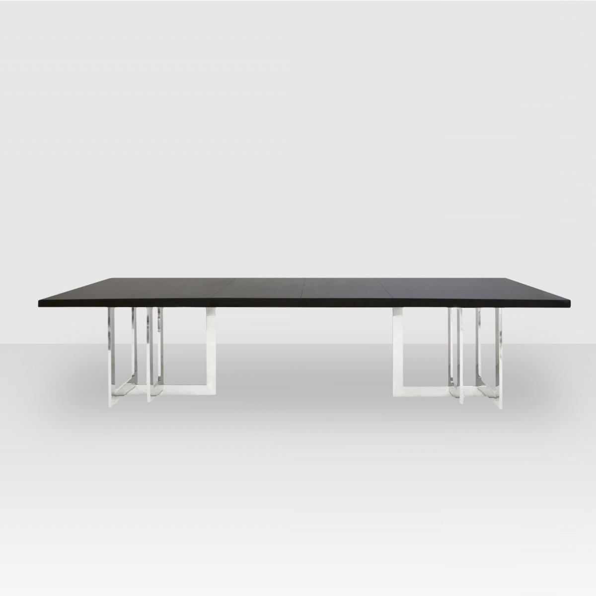 Favorite Next Hudson Dining Tables For Hudson Extension Dining Table – Elte (View 4 of 25)