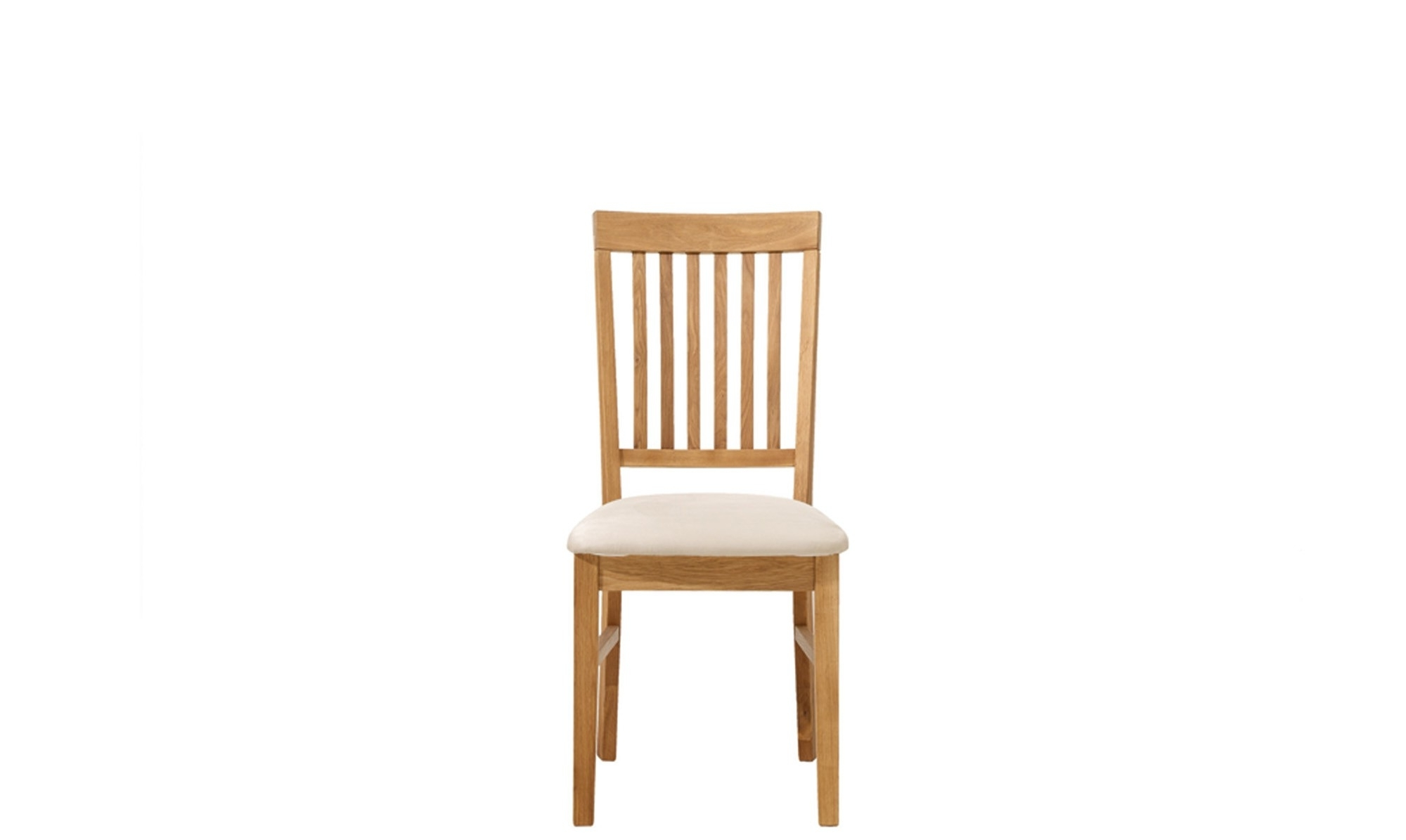 Favorite Oak Dining Chairs Pertaining To Royal Oak – Upholstered Dining Chairs With Oak Legs  Fishpools (View 14 of 25)