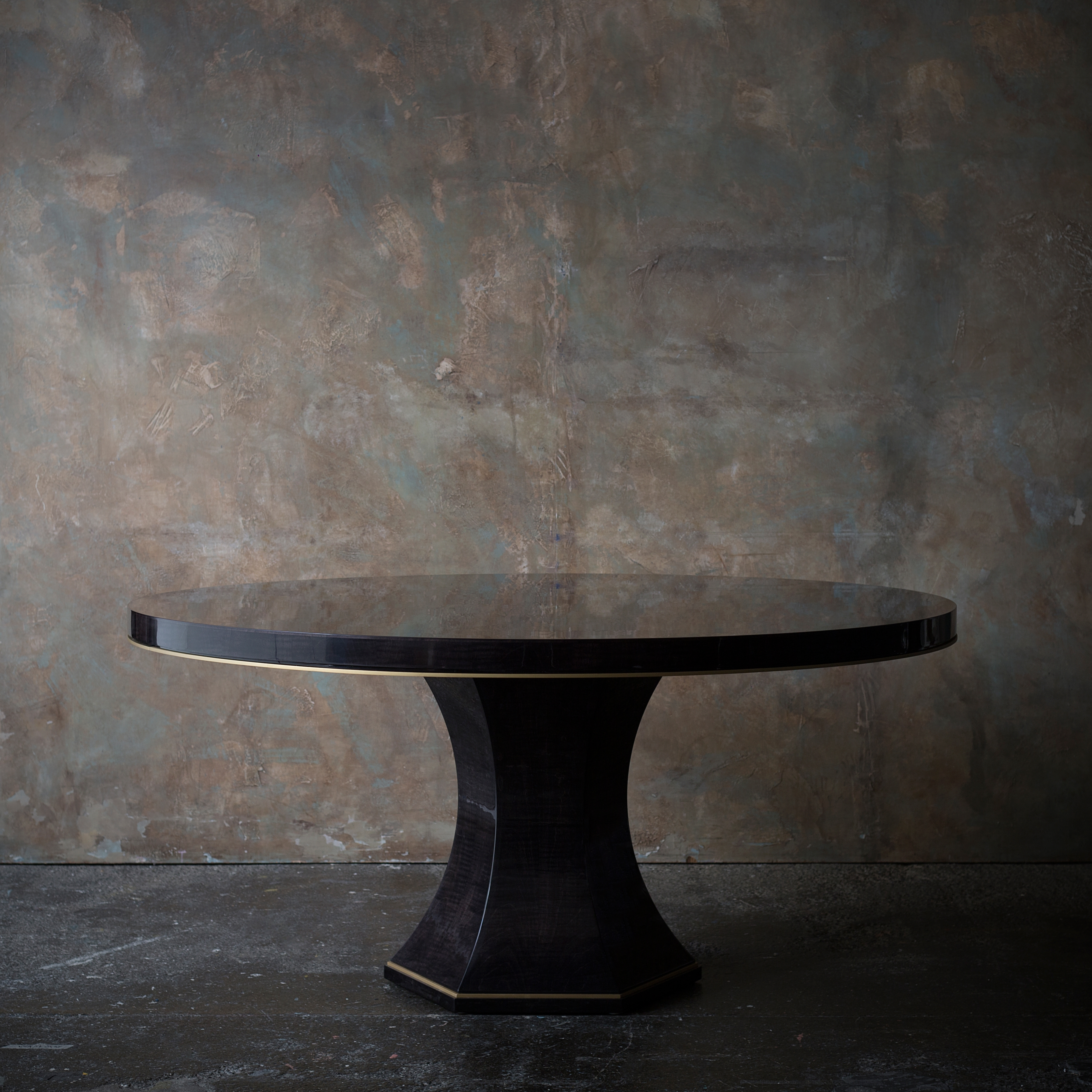 Favorite The Chatsworth Dining Table – Dining Tables – Furniture Throughout Chatsworth Dining Tables (View 13 of 25)