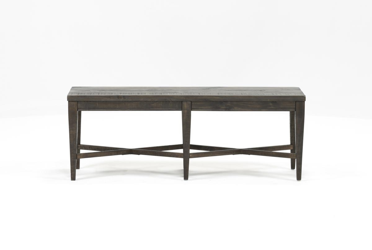 Favorite Valencia 3 Piece Counter Sets With Bench Pertaining To Valencia Bench (View 5 of 25)