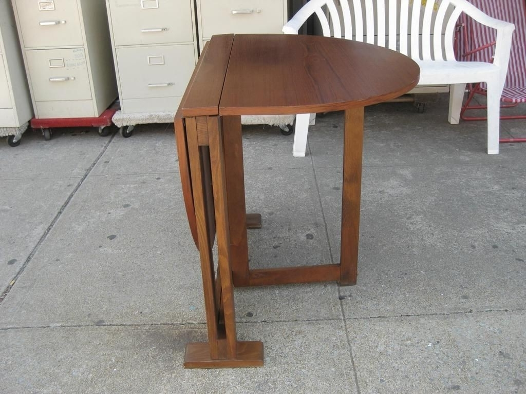 Folding Dining Sets (View 10 of 25)