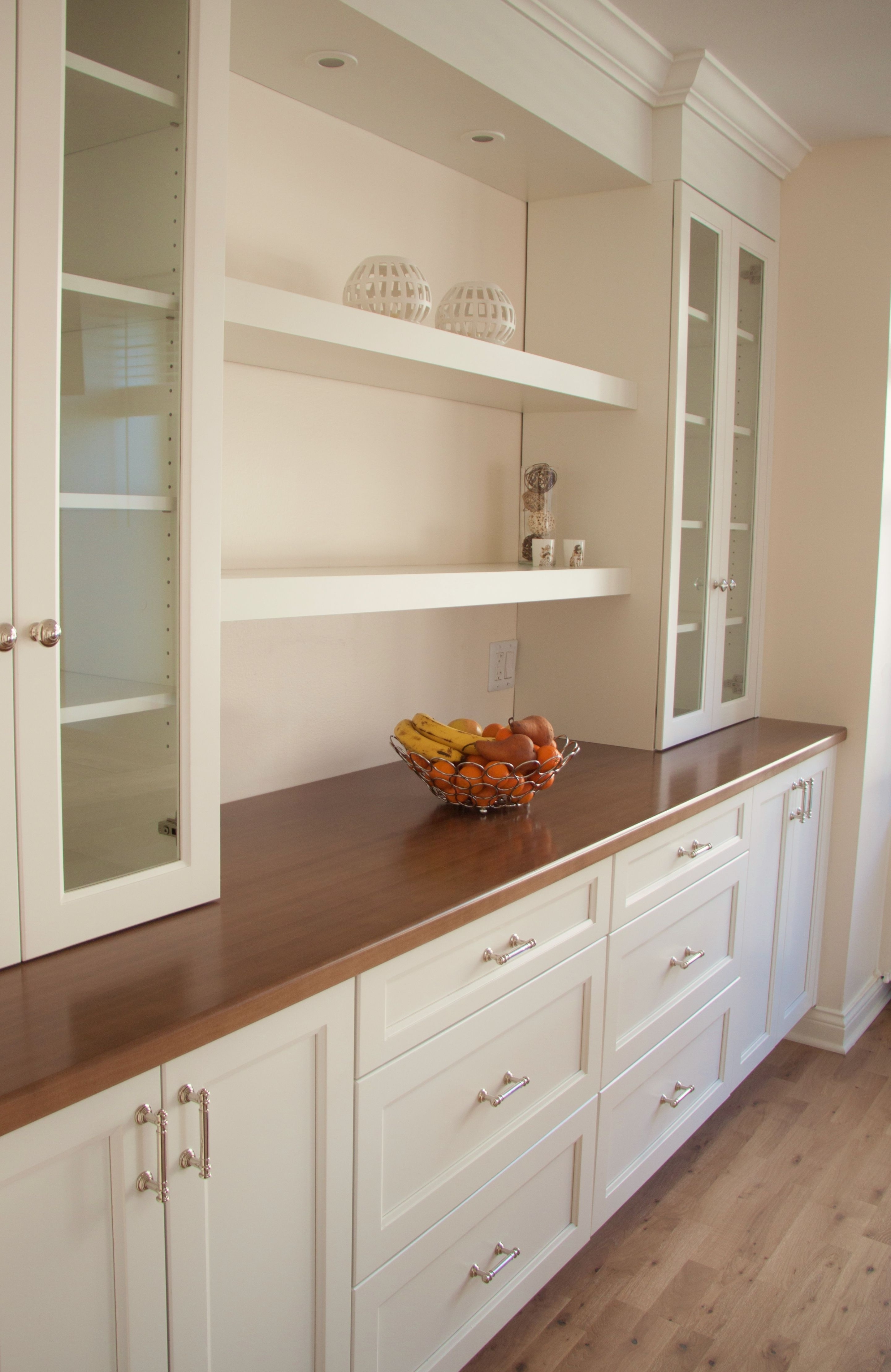For Pertaining To Recent Dining Room Cabinets (View 2 of 25)