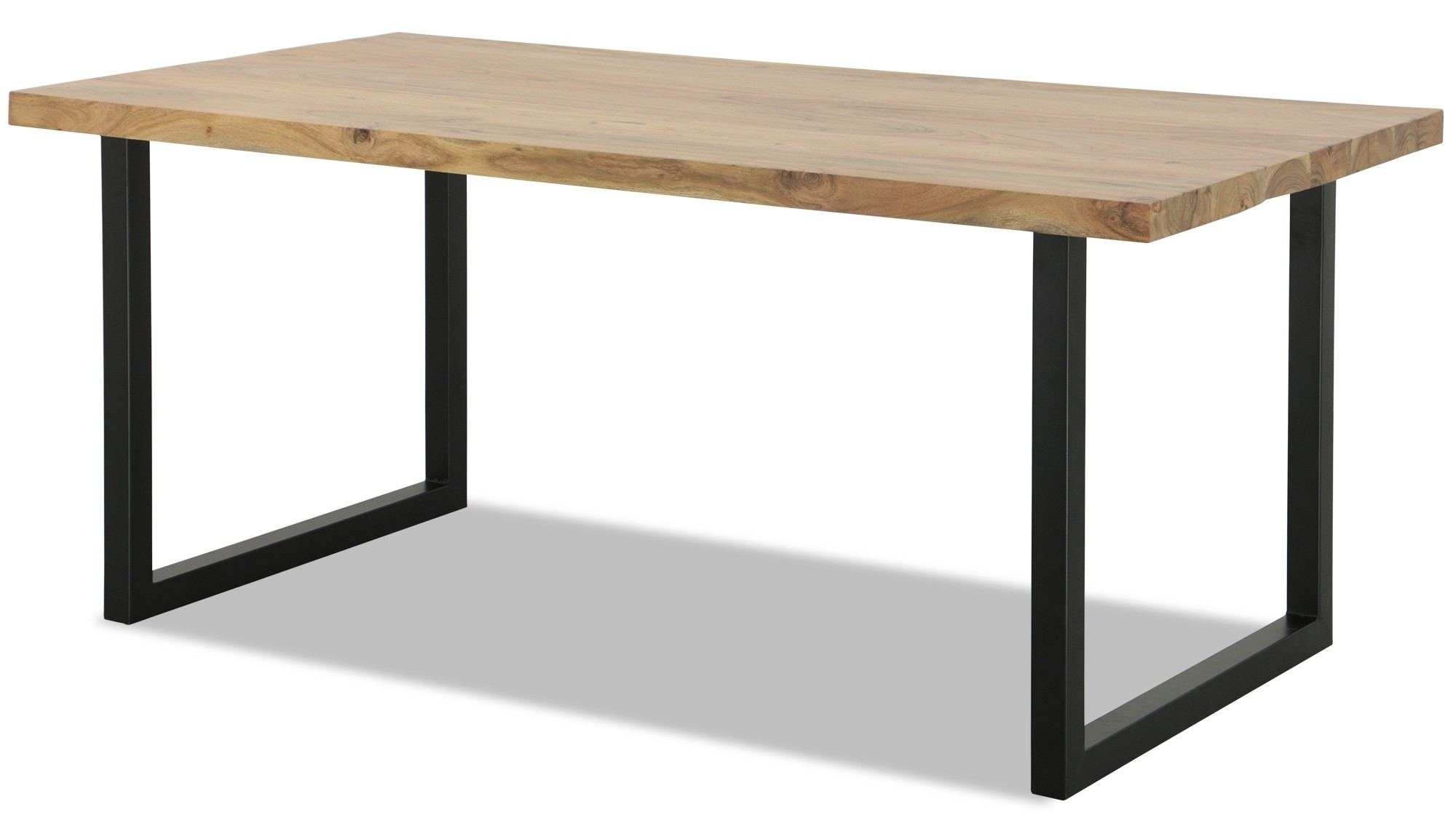 Fortytwo For 2018 Harvey Dining Tables (View 15 of 25)