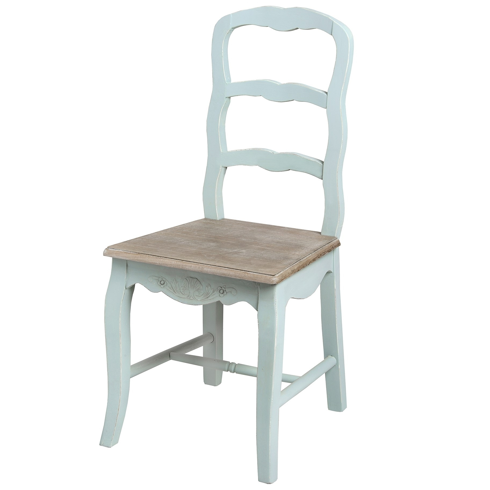 French Style Furniture For Well Known Shabby Chic Dining Chairs (View 12 of 25)