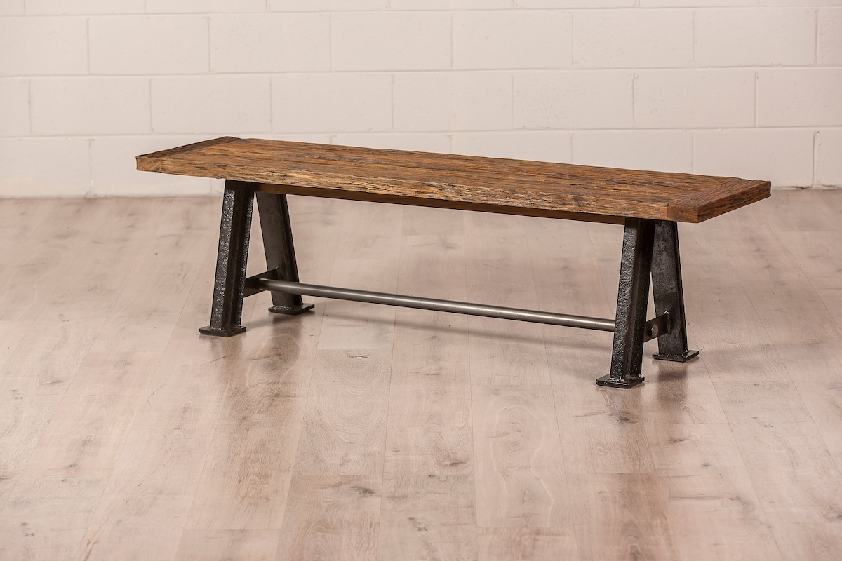 Furniture Brisbane In Railway Dining Tables (View 7 of 25)