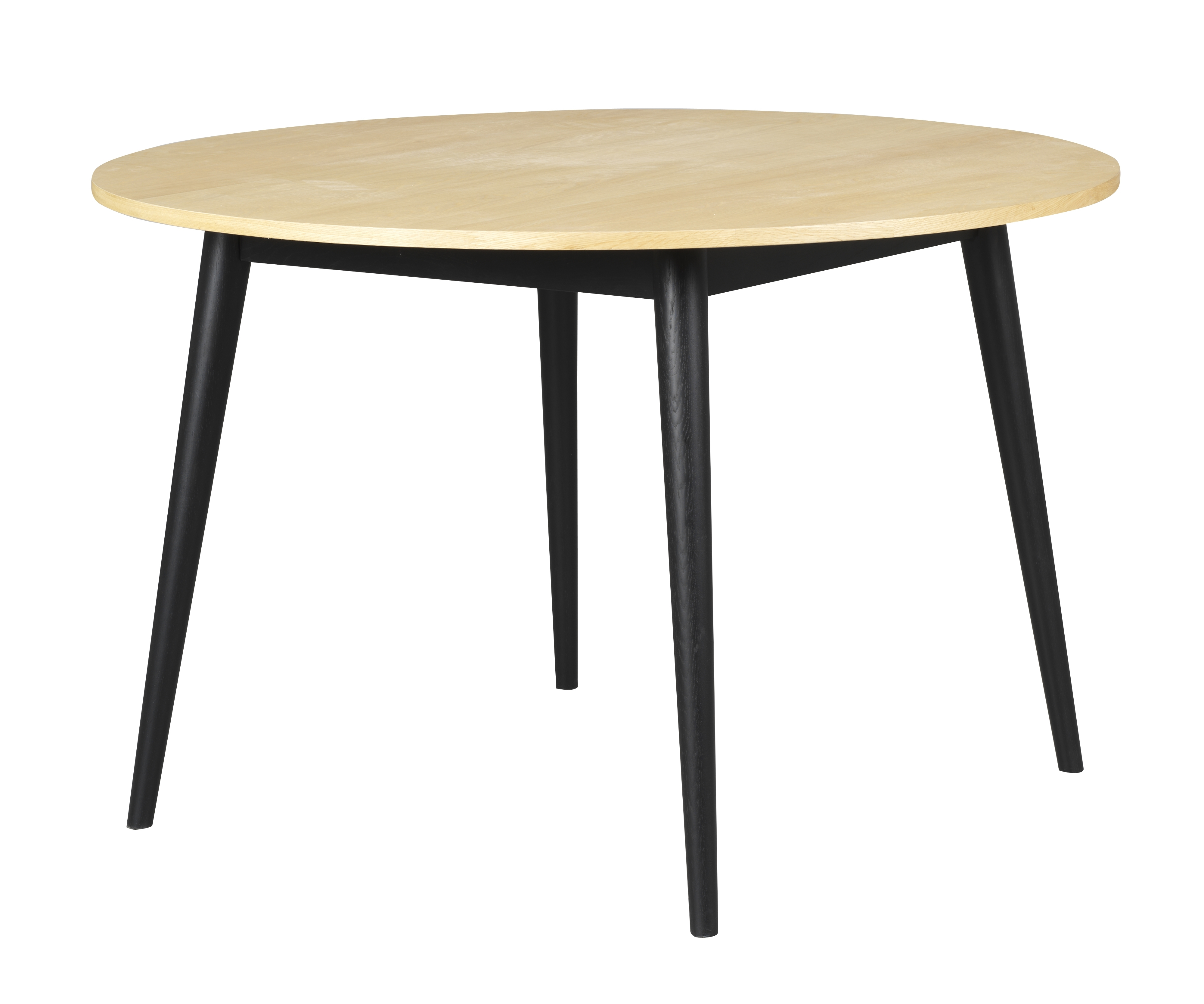 Furniture From Rowico Pertaining To Favorite Vienna Dining Tables (View 7 of 25)