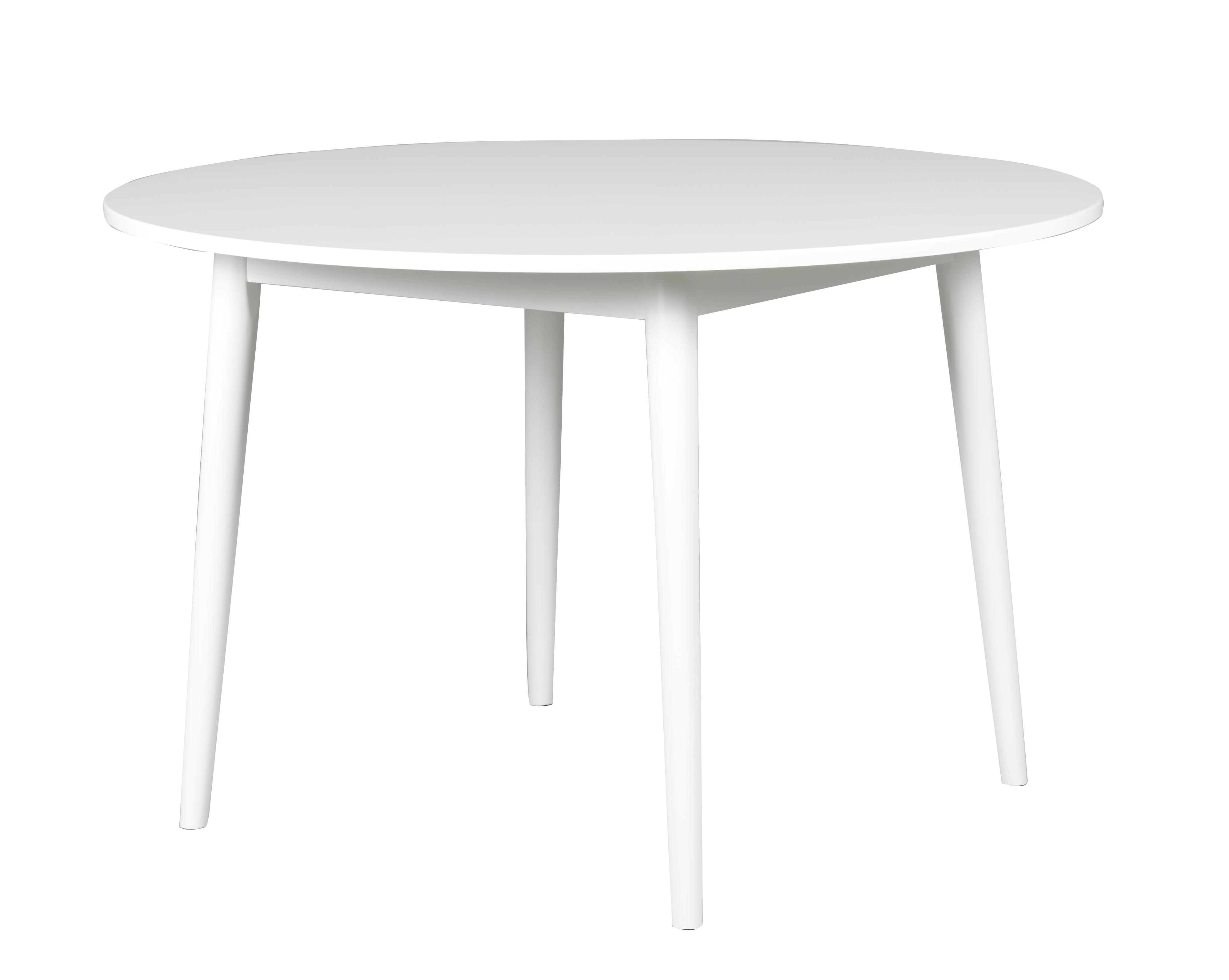 Furniture From Rowico With Regard To Popular Vienna Dining Tables (View 8 of 25)