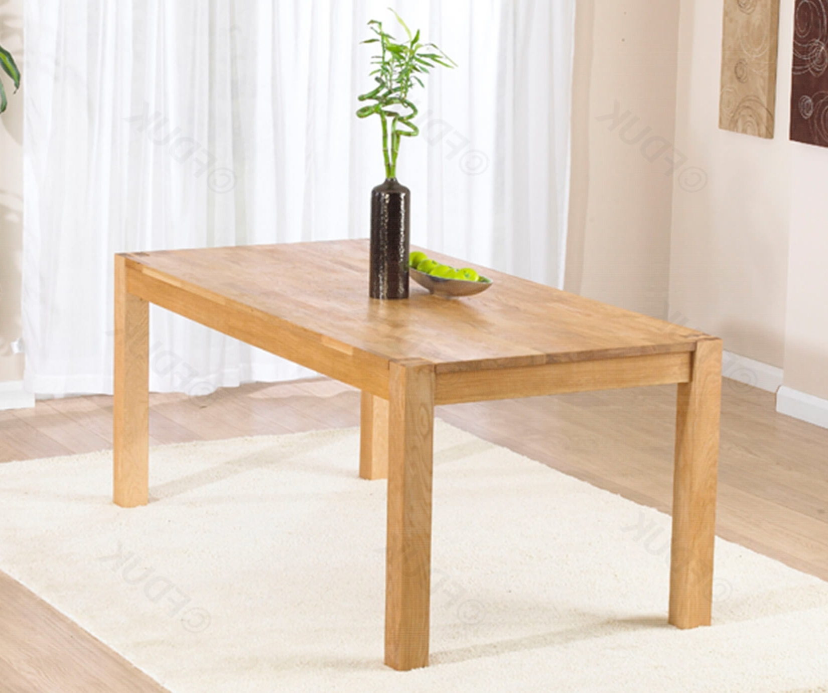 Furnituredirectuk (View 6 of 25)