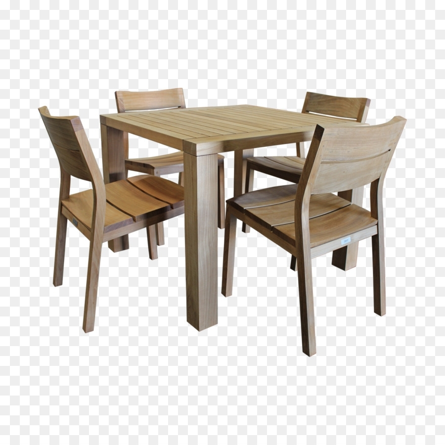 Garden Dining Tables And Chairs inside Most Recently Released Table Dining Room Chair Couch Garden Furniture - Pure Dining Table