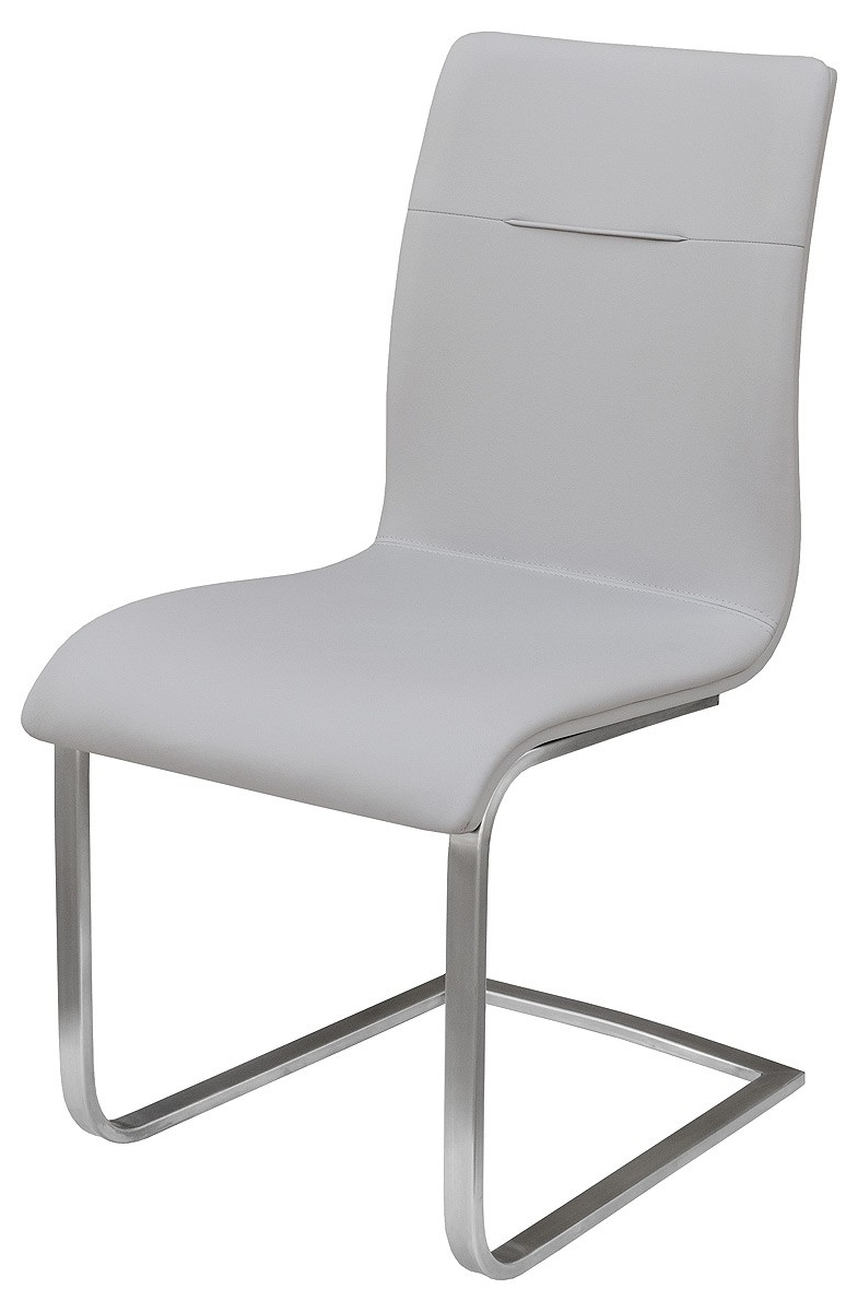 Grey Dining Chairs Regarding Recent Jubilee Grey Dining Chair – Be Fabulous! (View 4 of 25)