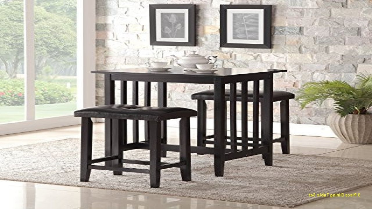 Half Moon Dining Table Sets Regarding Most Popular Half Moon Kitchen Table And Chairs Luxury Top 10 Modern Round Dining (View 10 of 25)