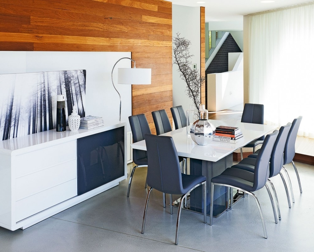 Harvey Norman Australia For White Dining Suites (View 15 of 25)