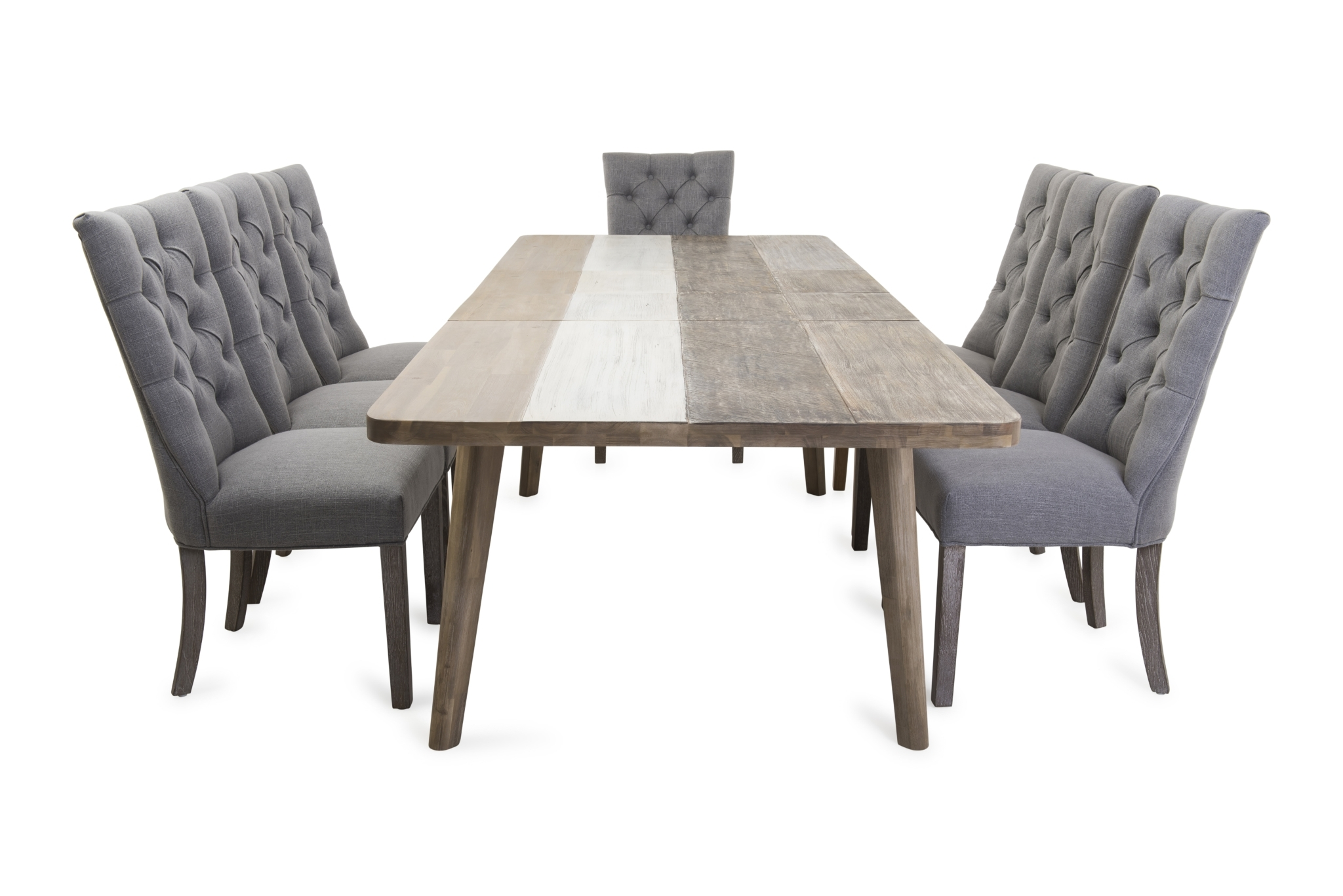 Havana Dining Tables Intended For Well Liked Havana 1.8 –  (View 11 of 25)