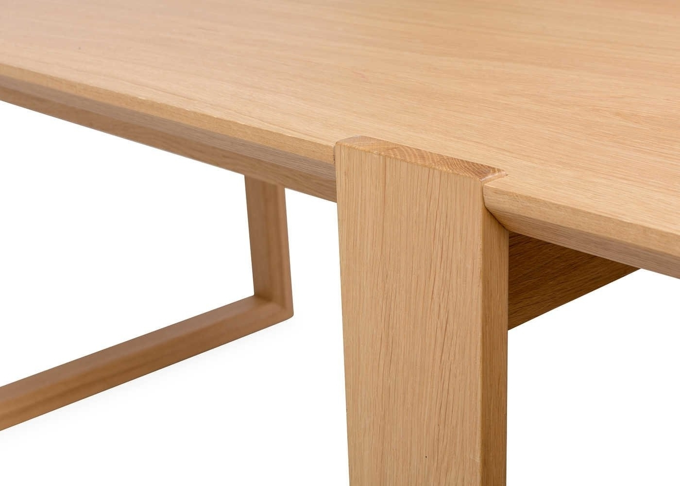 Heal's within Fashionable Milton Dining Tables