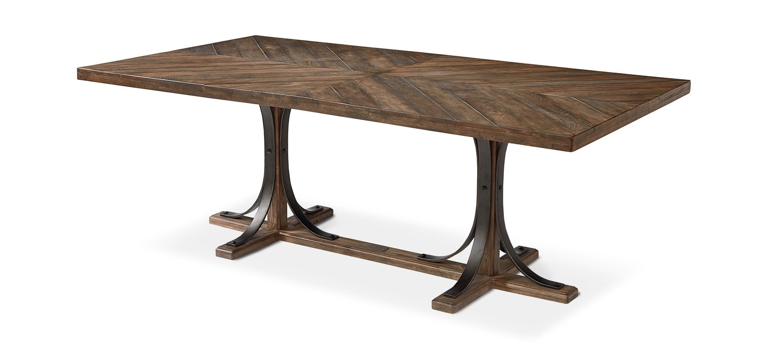 Hom Furniture (Gallery 4 of 25)