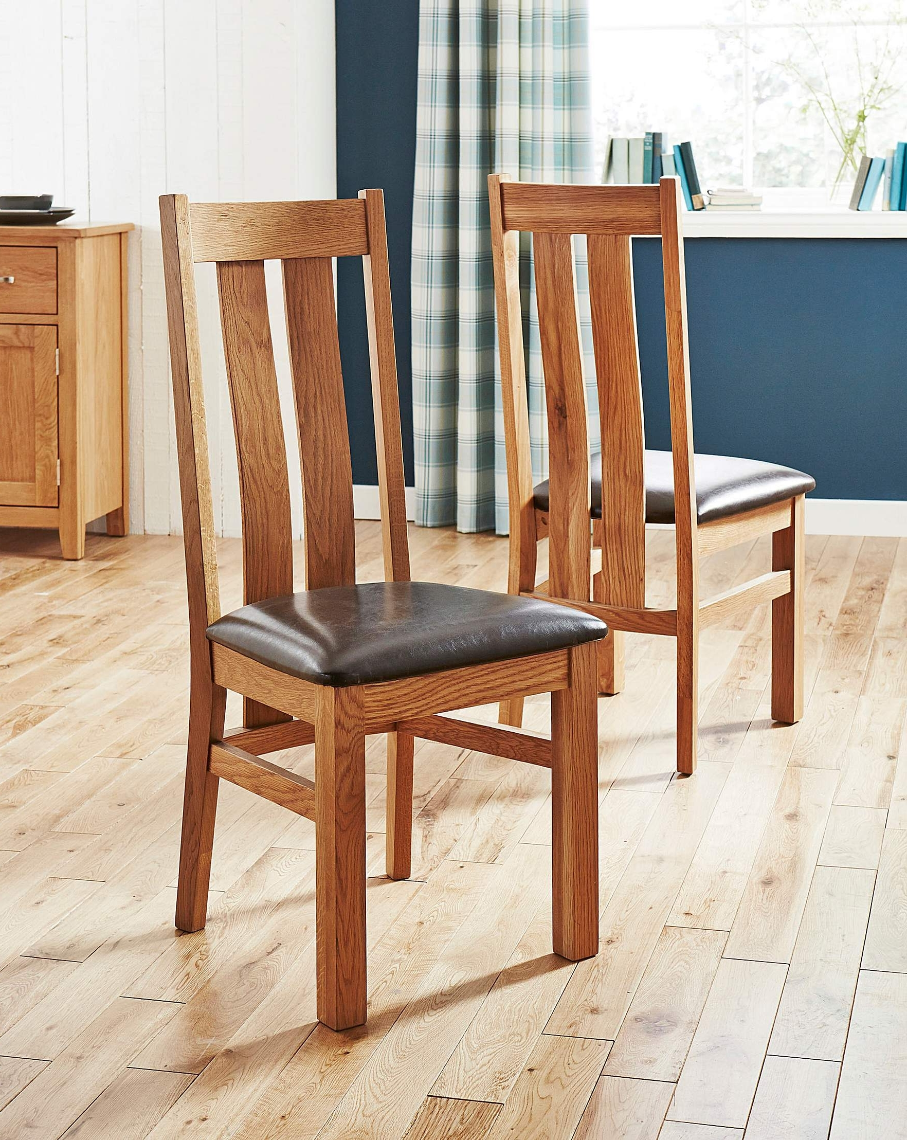 Home Beauty & Gift Shop Intended For Chester Dining Chairs (Gallery 9 of 25)