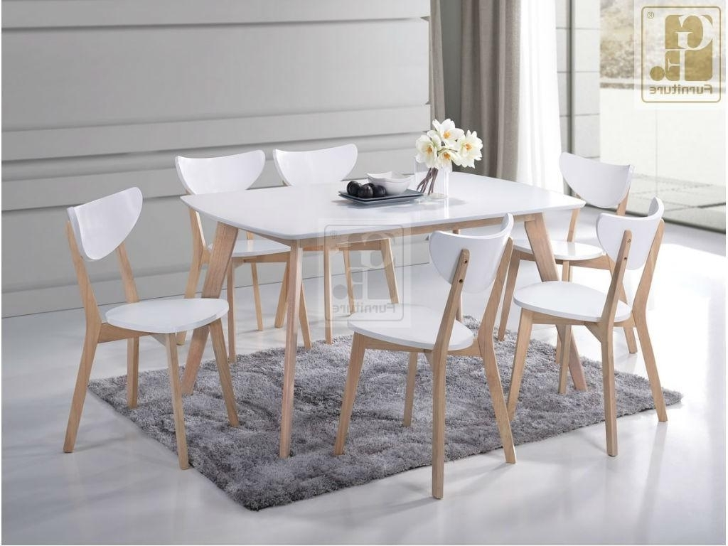 Home Dining Room Sets – Buy Home Dining Room Sets At Best Price In Regarding Current Dining Tables 120X60 (Gallery 37 of 44)