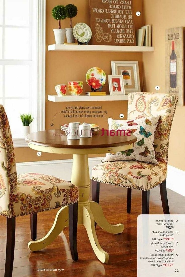 Home, Fireplace Ideas Pertaining To Palazzo 7 Piece Dining Sets With Mindy Slipcovered Side Chairs (Gallery 24 of 25)