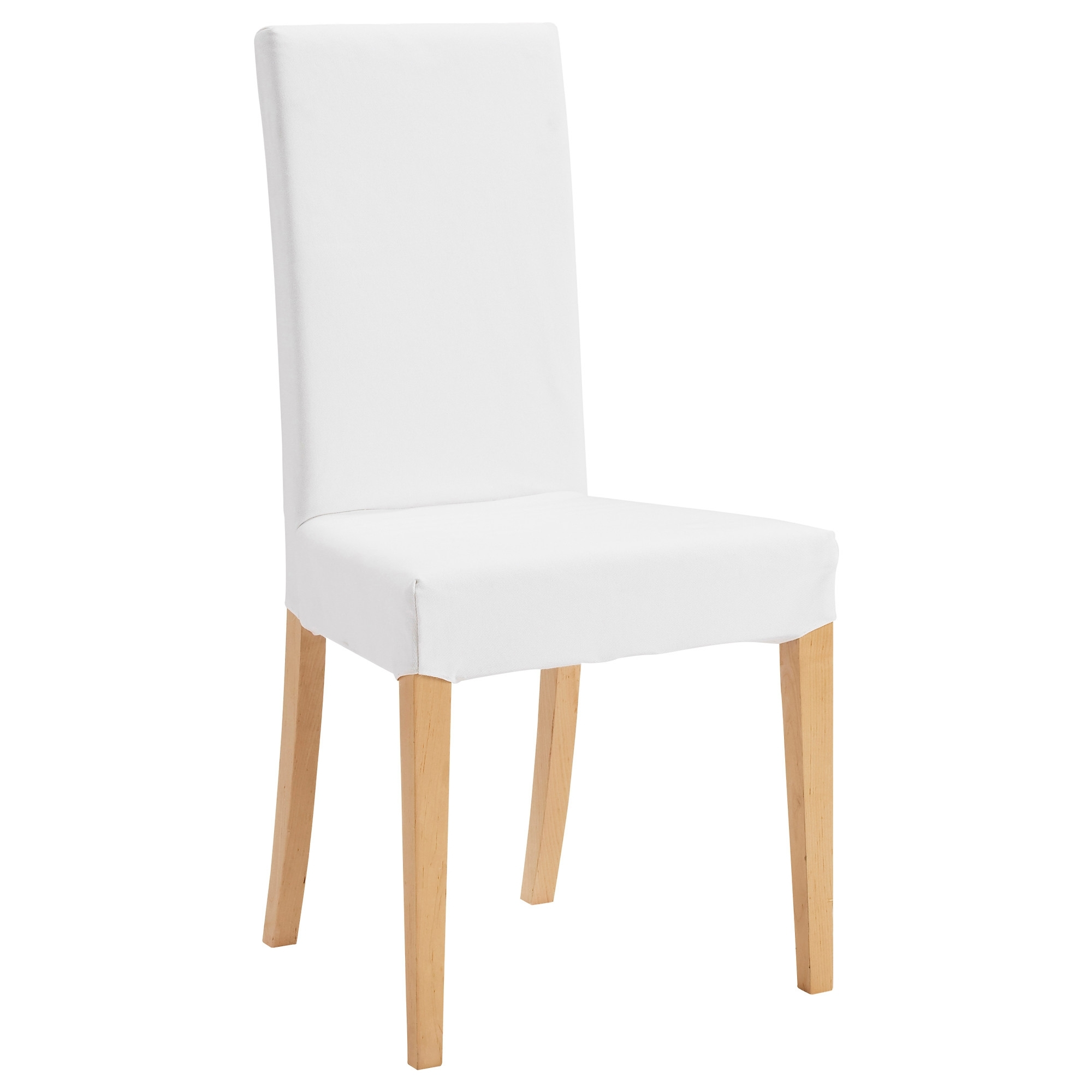 Homesfeed With Well Liked White Dining Chairs (Gallery 18 of 25)