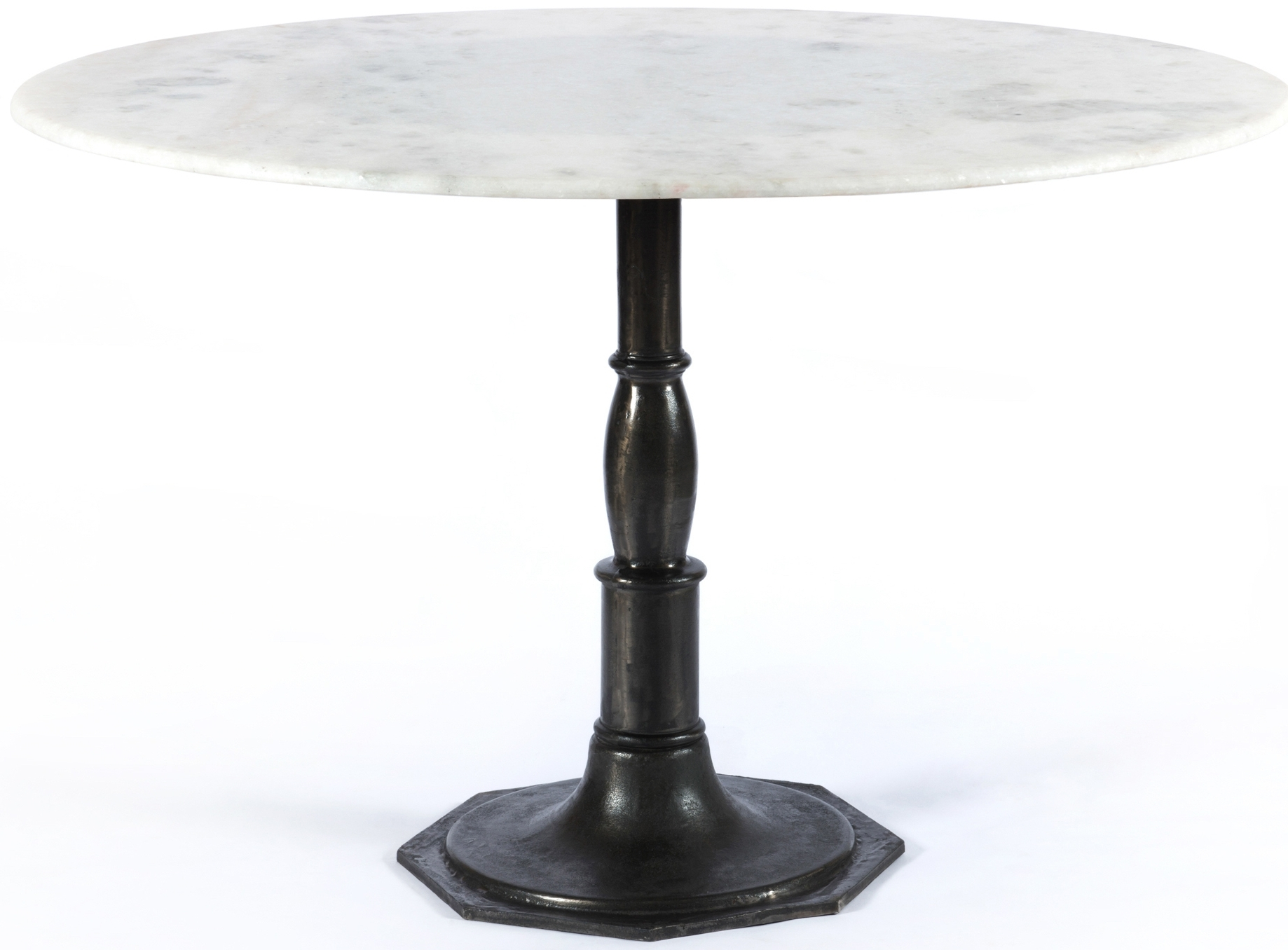 Htgt Furniture intended for Washed Old Oak & Waxed Black Legs Bar Tables