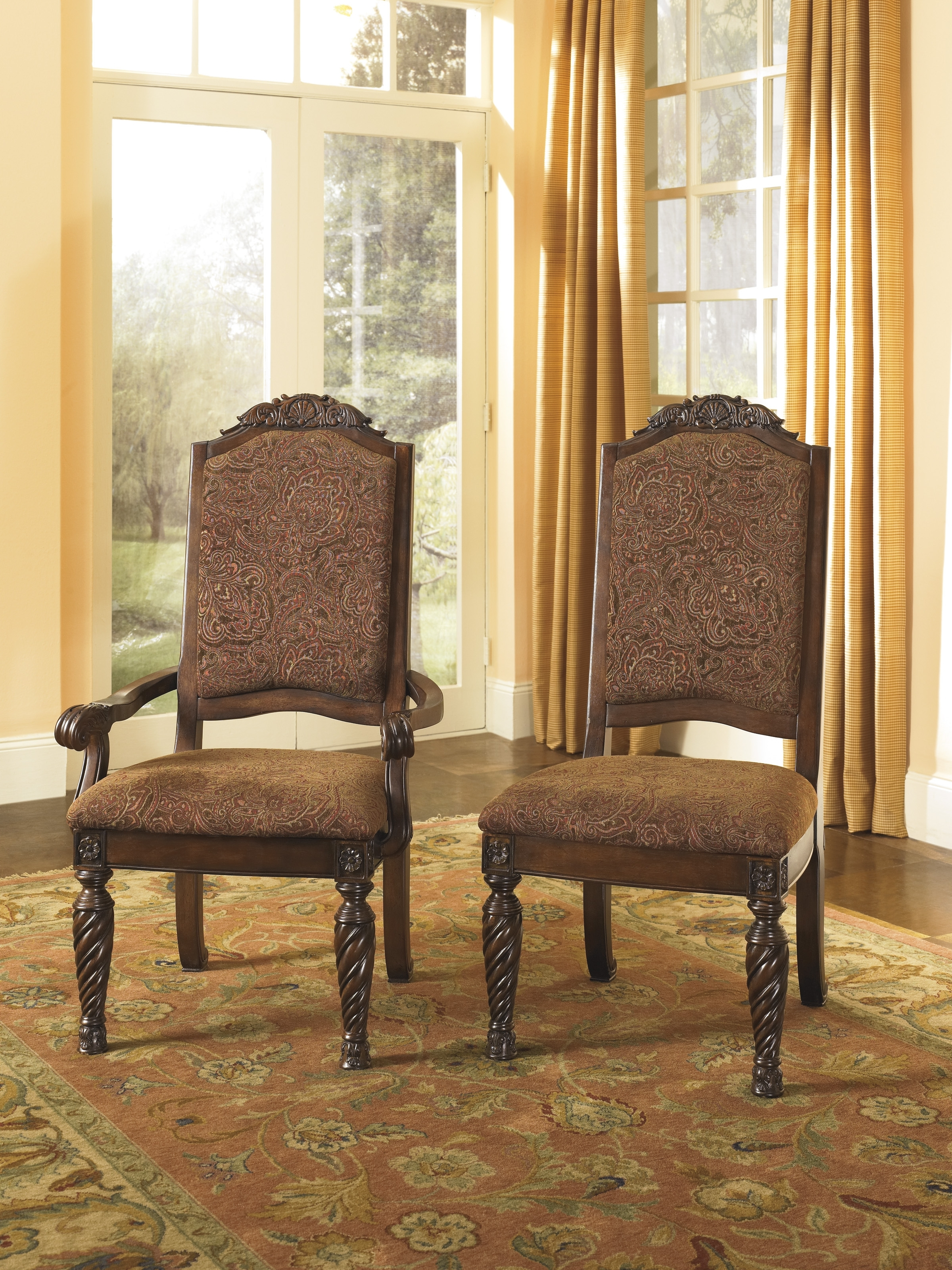 Https://www.localfurnitureoutlet/mattresses.html 2018 07 18 Intended For 2017 Palazzo 9 Piece Dining Sets With Pearson White Side Chairs (Gallery 23 of 25)