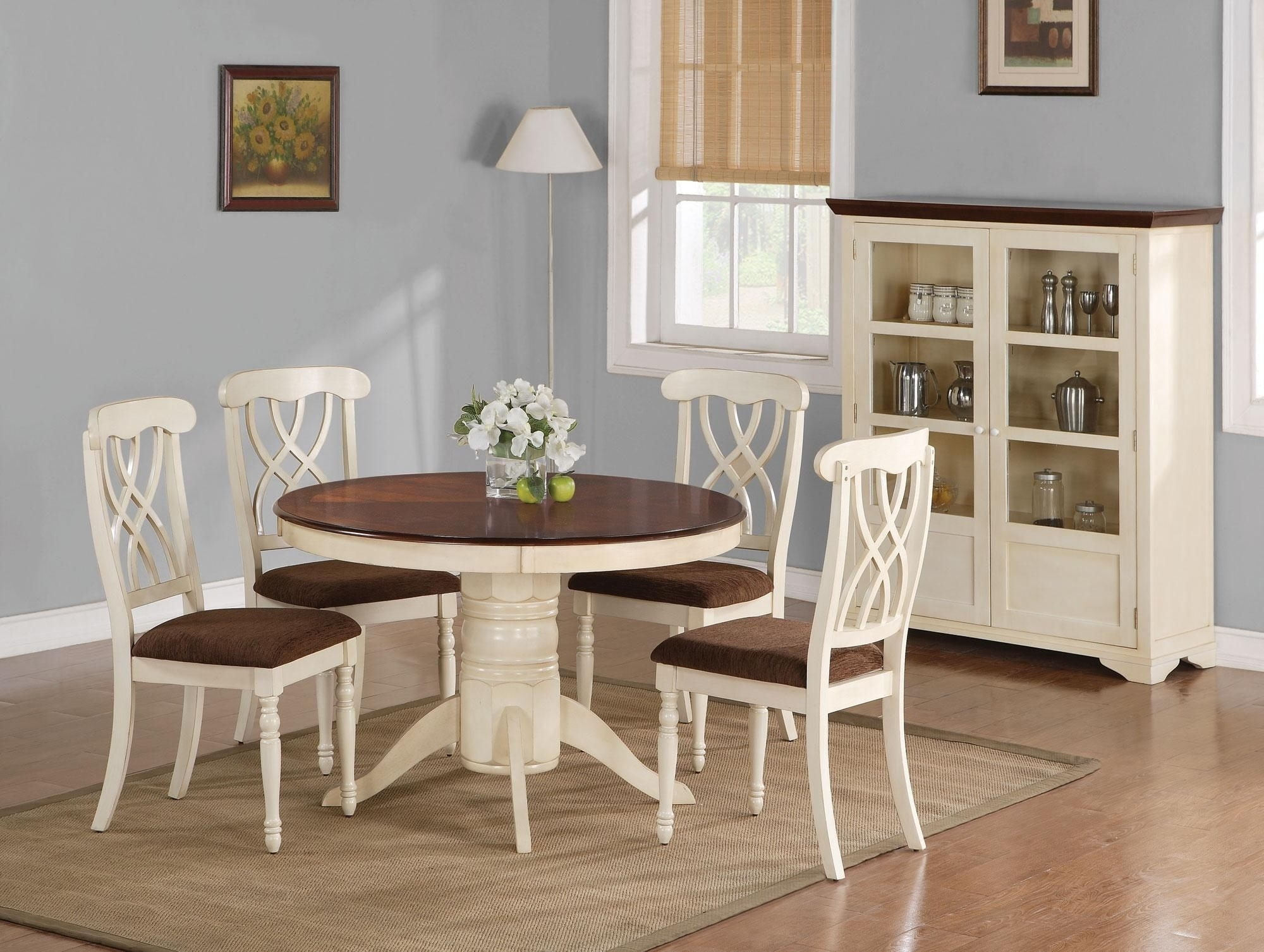 Hudson Round Dining Tables For Famous Room Argos Tables Hudson For Set White Dining Garden Round Sets Kett (View 22 of 25)