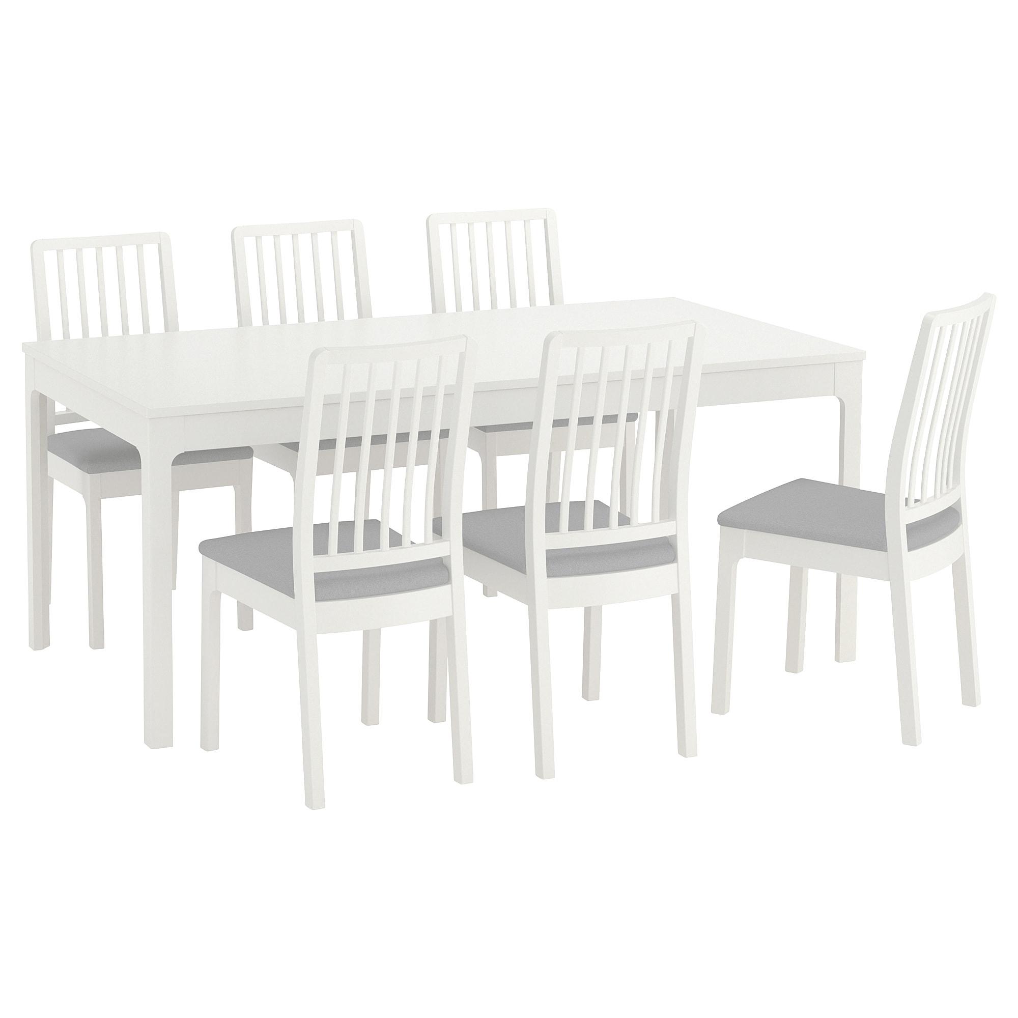Ikea (Gallery 12 of 25)