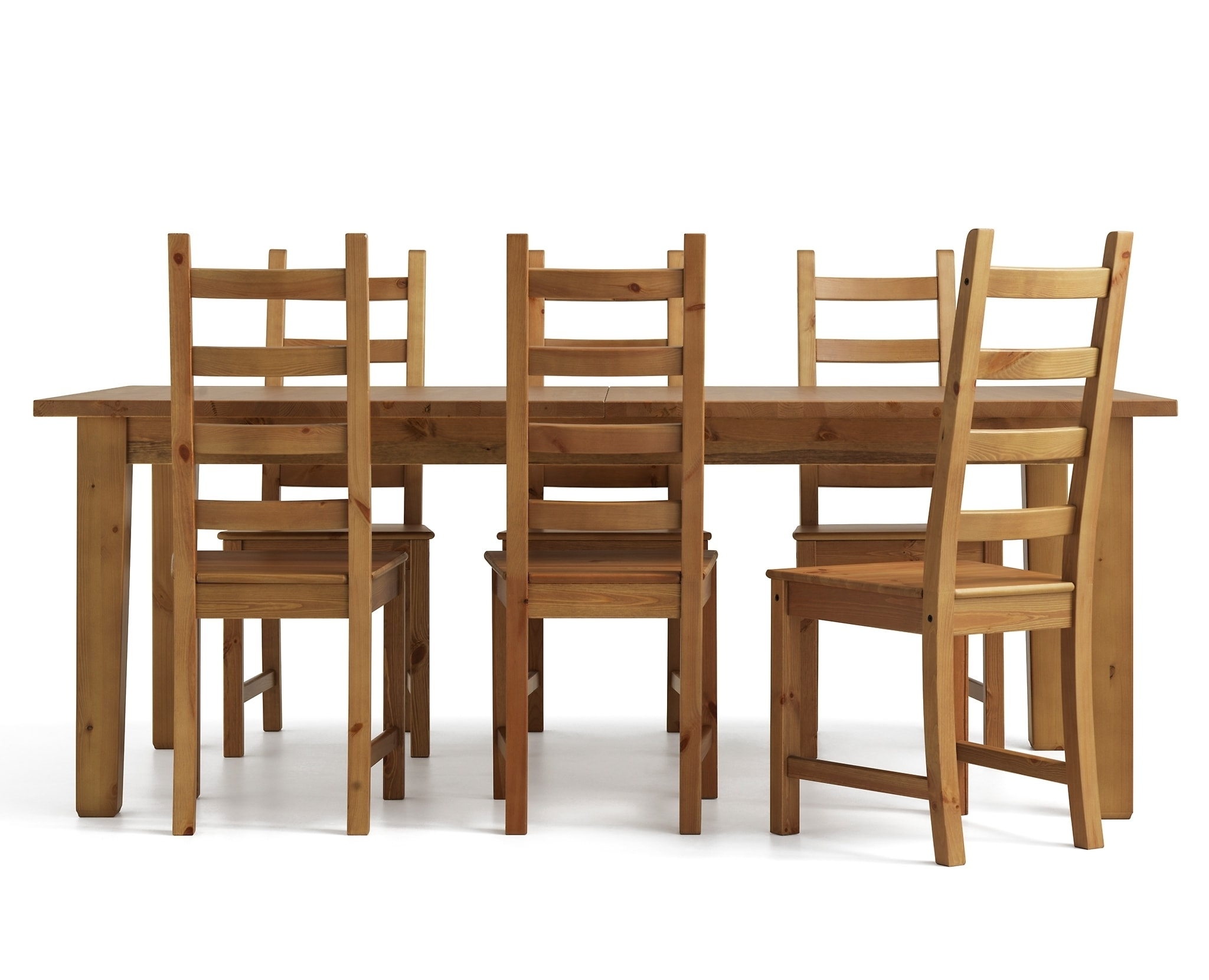 Ikea Intended For Glasgow Dining Sets (Gallery 16 of 25)