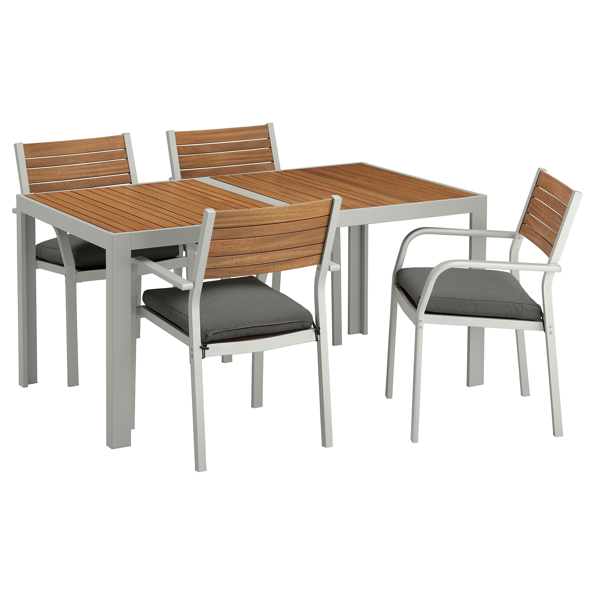 Ikea Lithuania - Shop For Furniture, Lighting, Home Accessories & More regarding Most Current Over Dining Tables Lighting