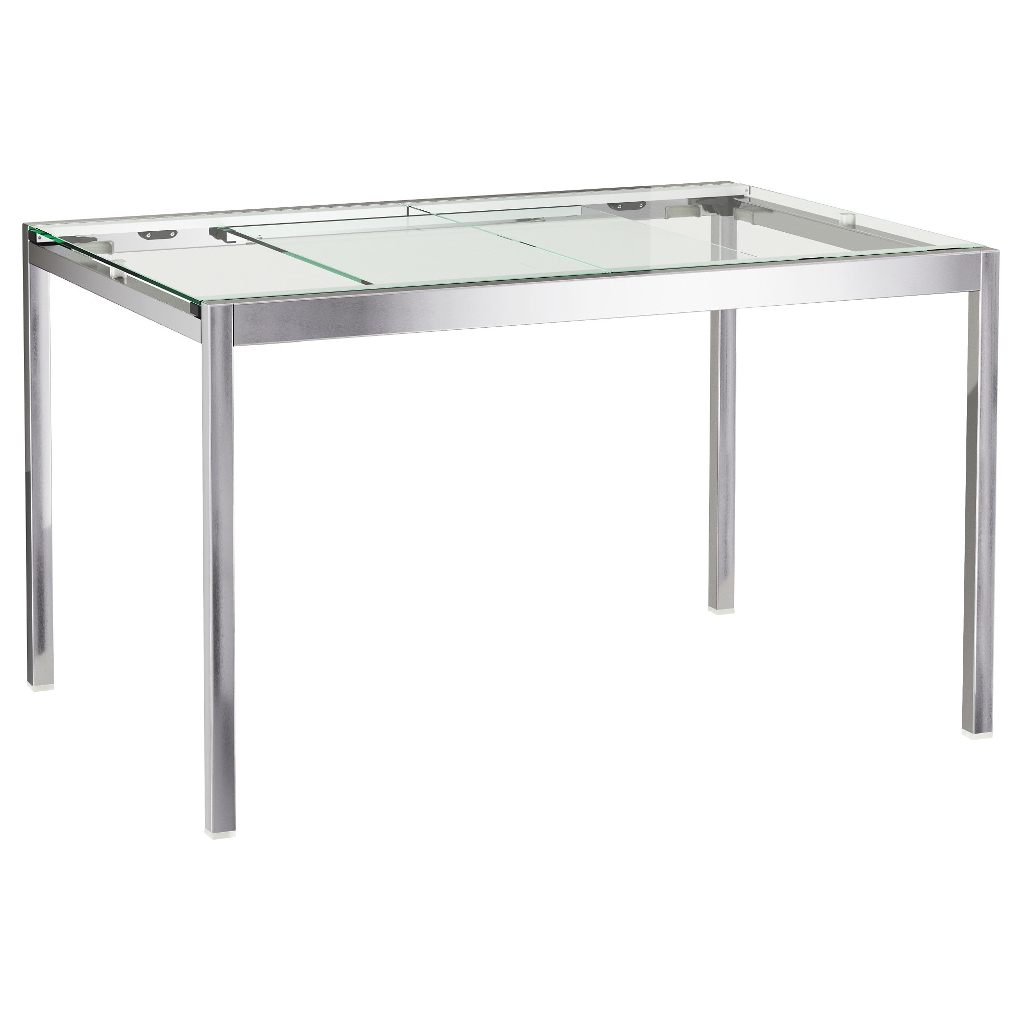 Ikea Pertaining To Latest White Extendable Dining Tables (Gallery 23 of 25)