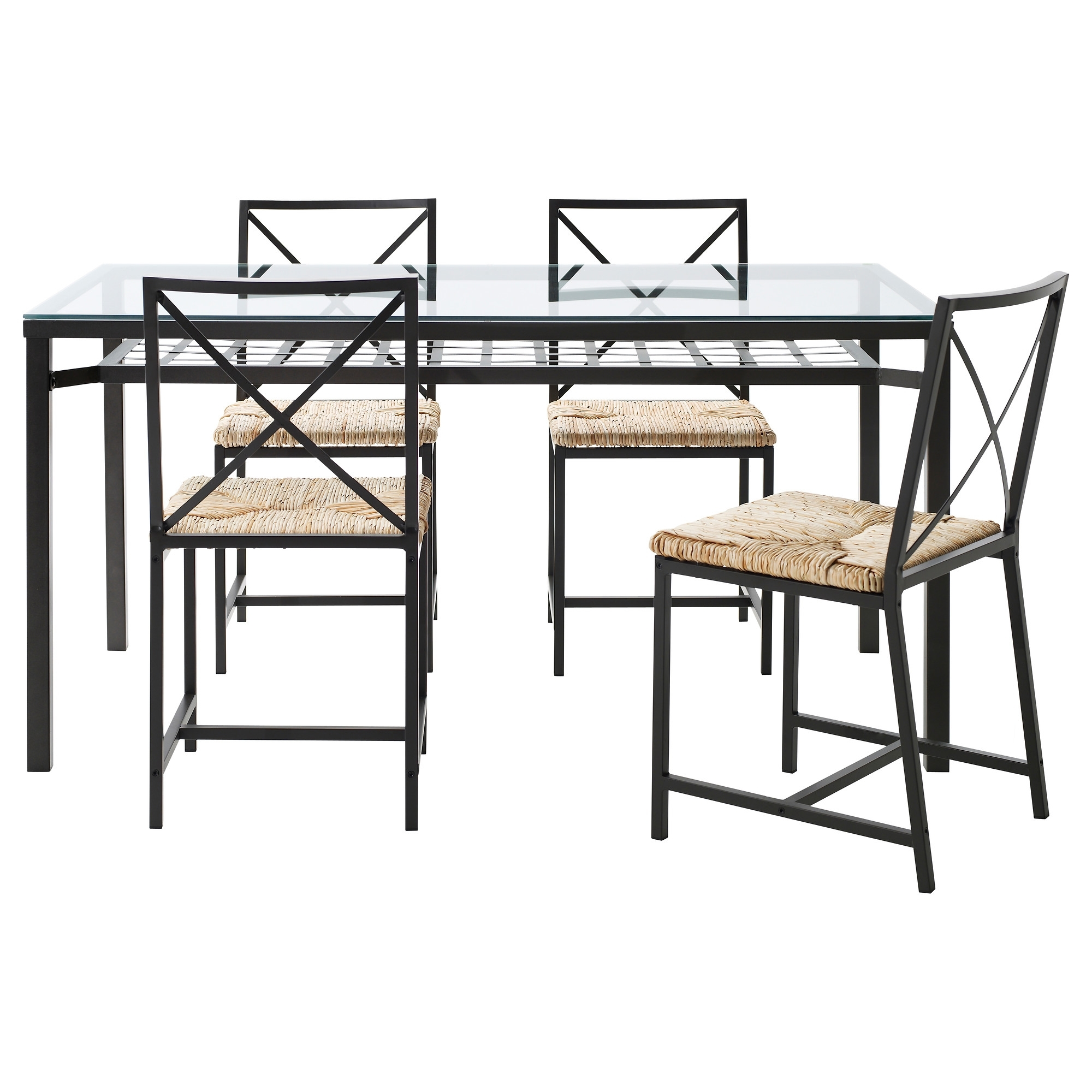 Ikea Round Dining Tables Set With Regard To Newest Dining Room Tables Sets Ikea – Castrophotos (View 14 of 25)