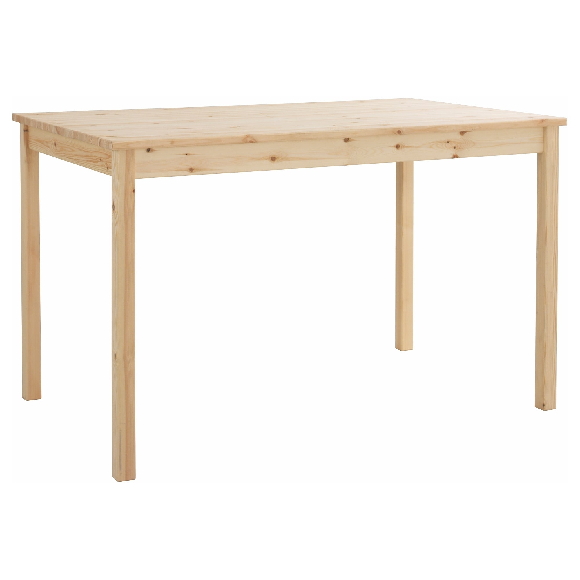 Ikea throughout Dining Tables 120X60