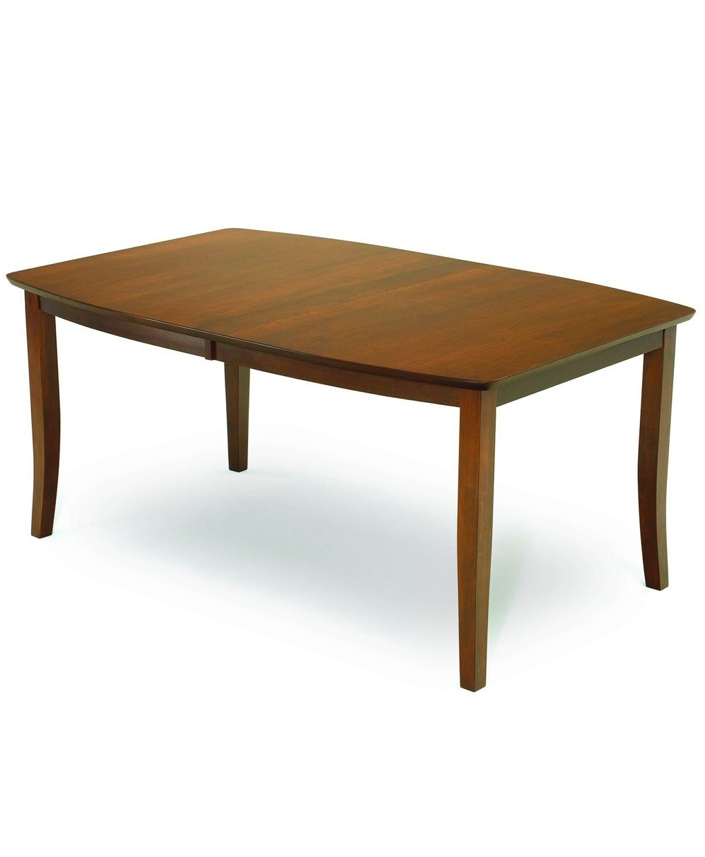 Imperial Dining Tables throughout Trendy Imperial Dining Table - Amish Direct Furniture