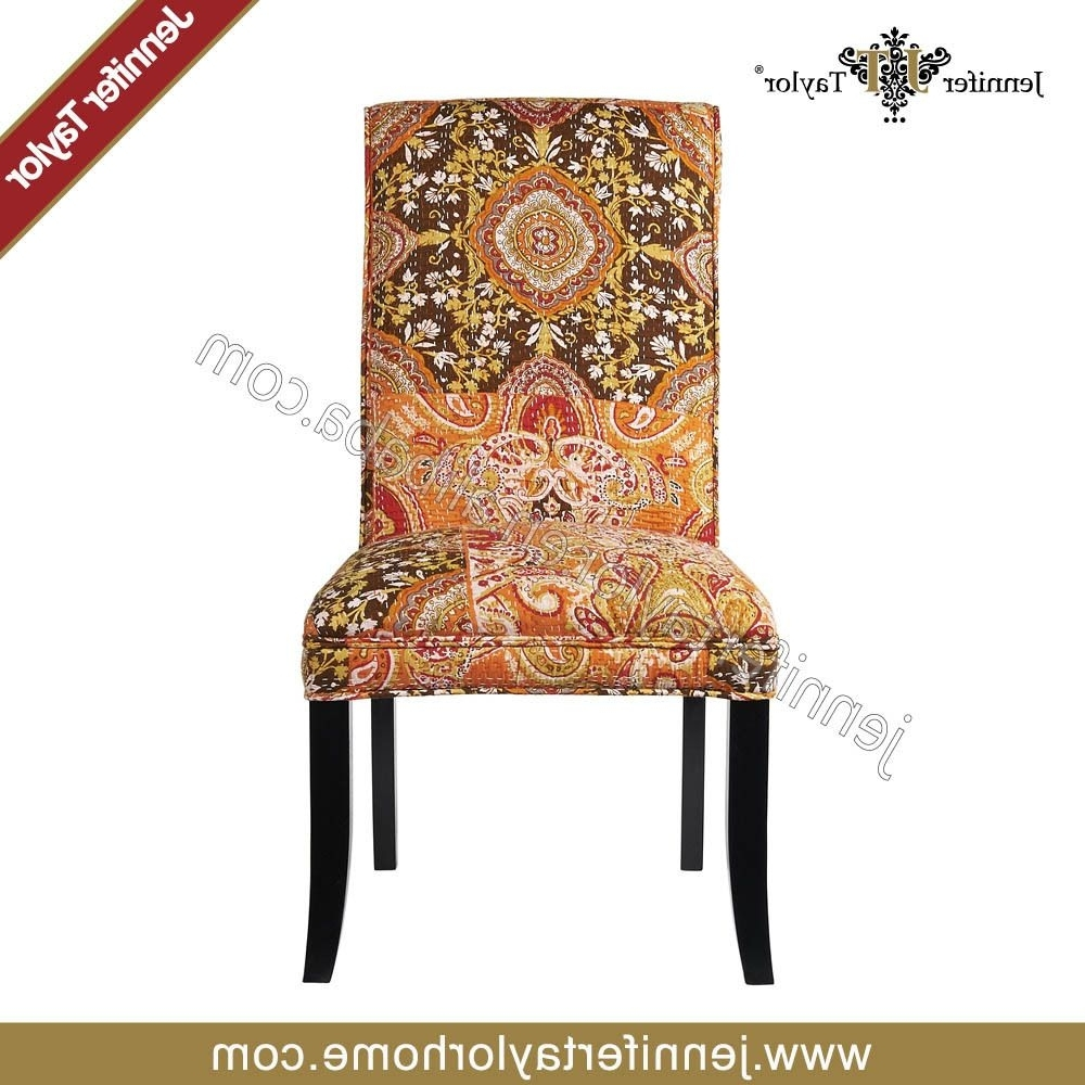 Indian Dining Chairs Within Recent Image Result For Indian Dining Chair (View 13 of 25)