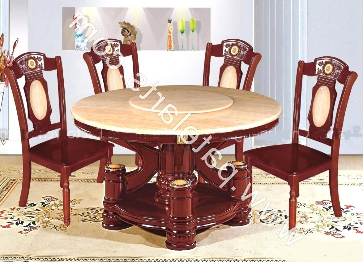 Indian Dining Room Furniture In 2017 Wonderful Indian Wood Dining Table Wood Dining Table Set Indian (View 8 of 25)