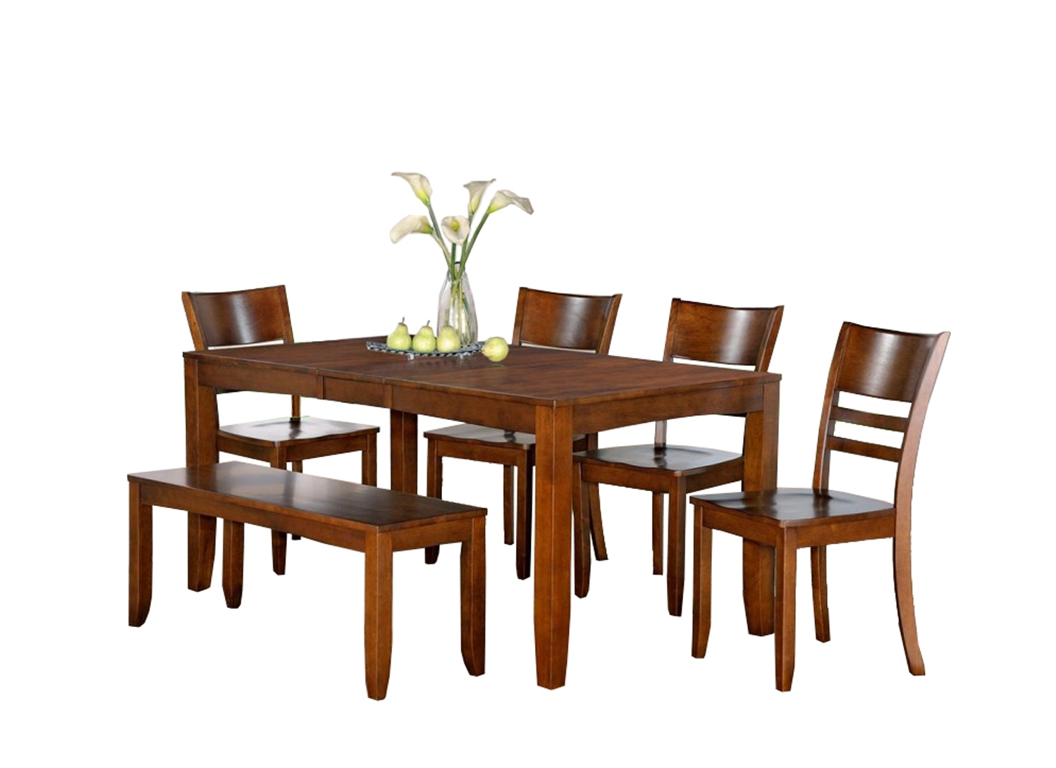 Indian Dining Tables And Chairs Intended For Most Recently Released Dining Table Manufacturers In Bangalore, Dining Table Manufacturers (View 8 of 25)
